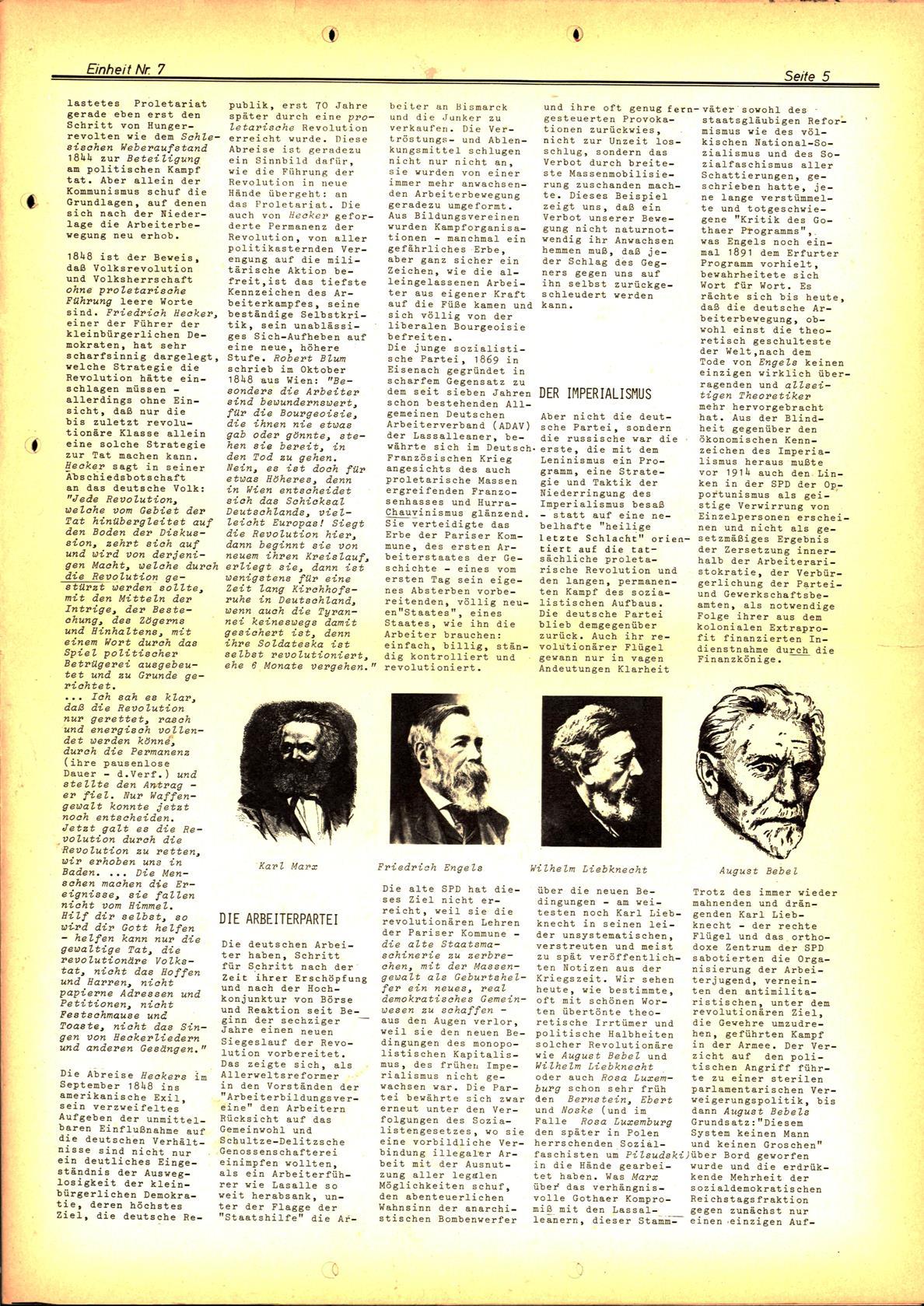 Koeln_IPdA_Einheit_1976_007_005