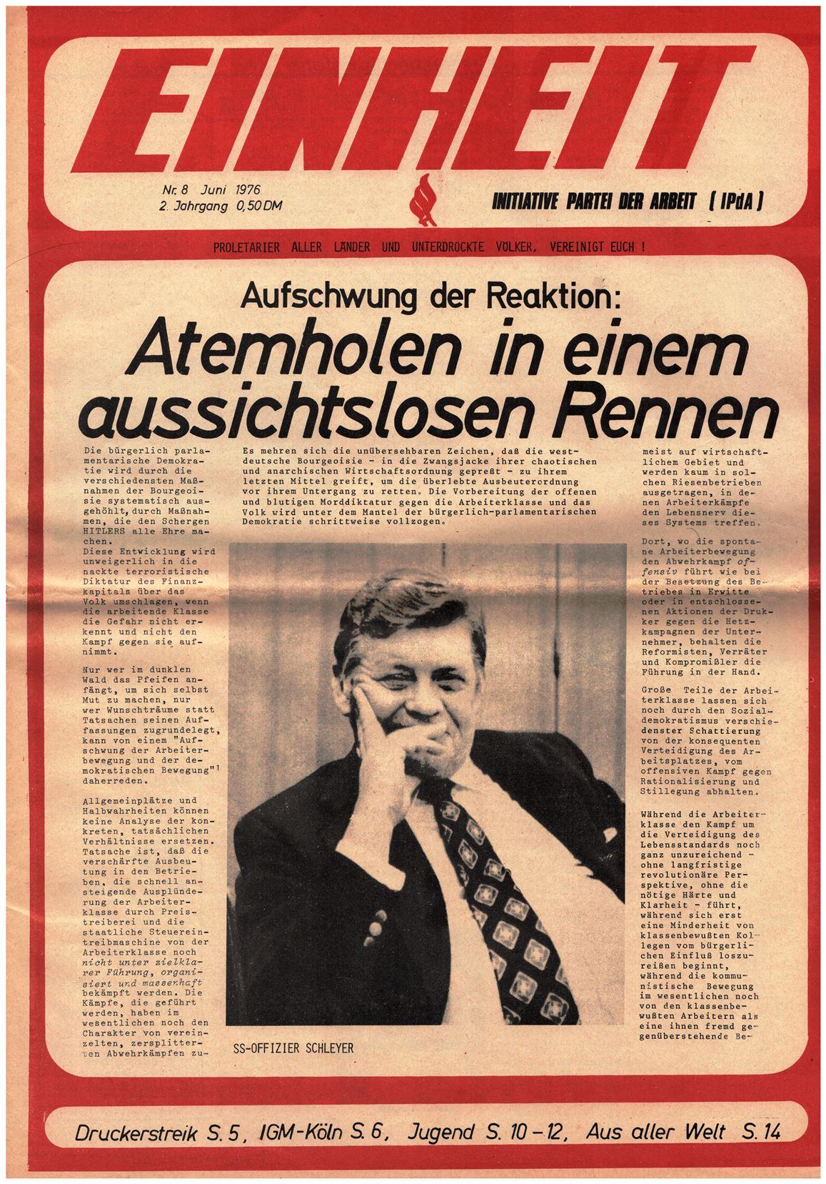 Koeln_IPdA_Einheit_1976_008_001