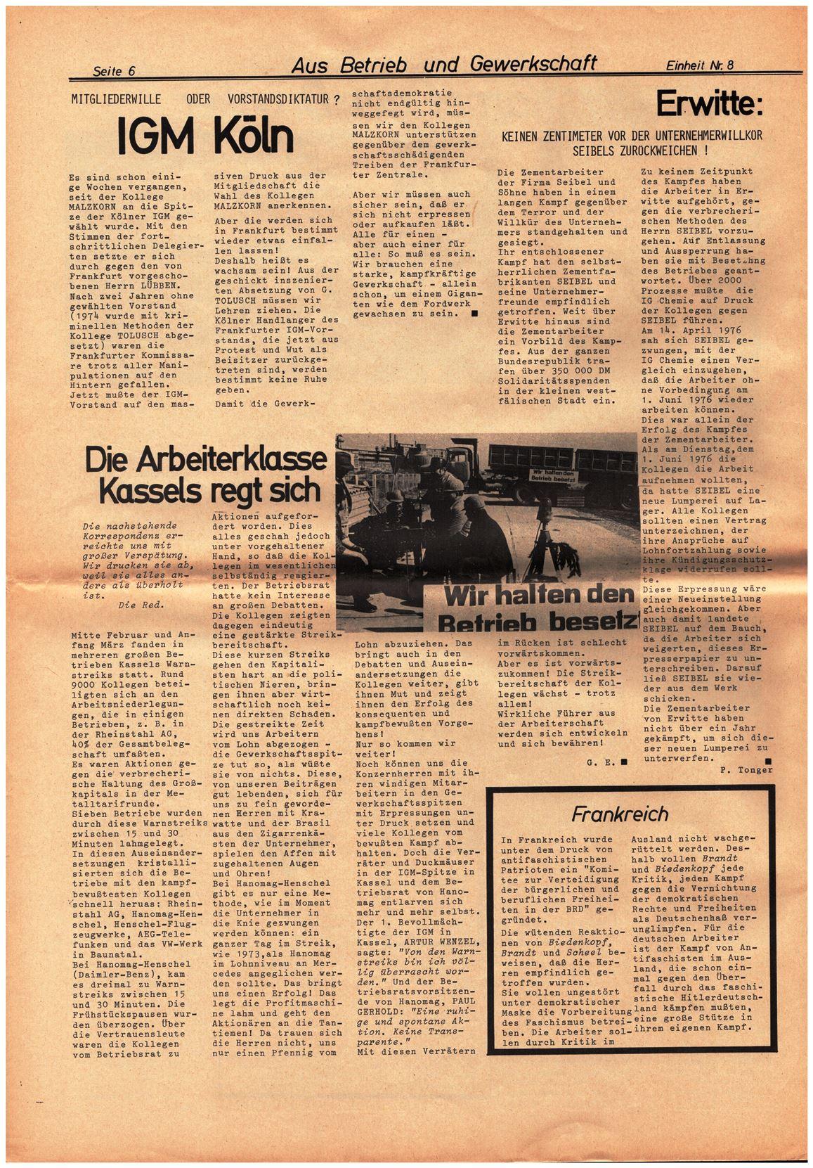 Koeln_IPdA_Einheit_1976_008_006