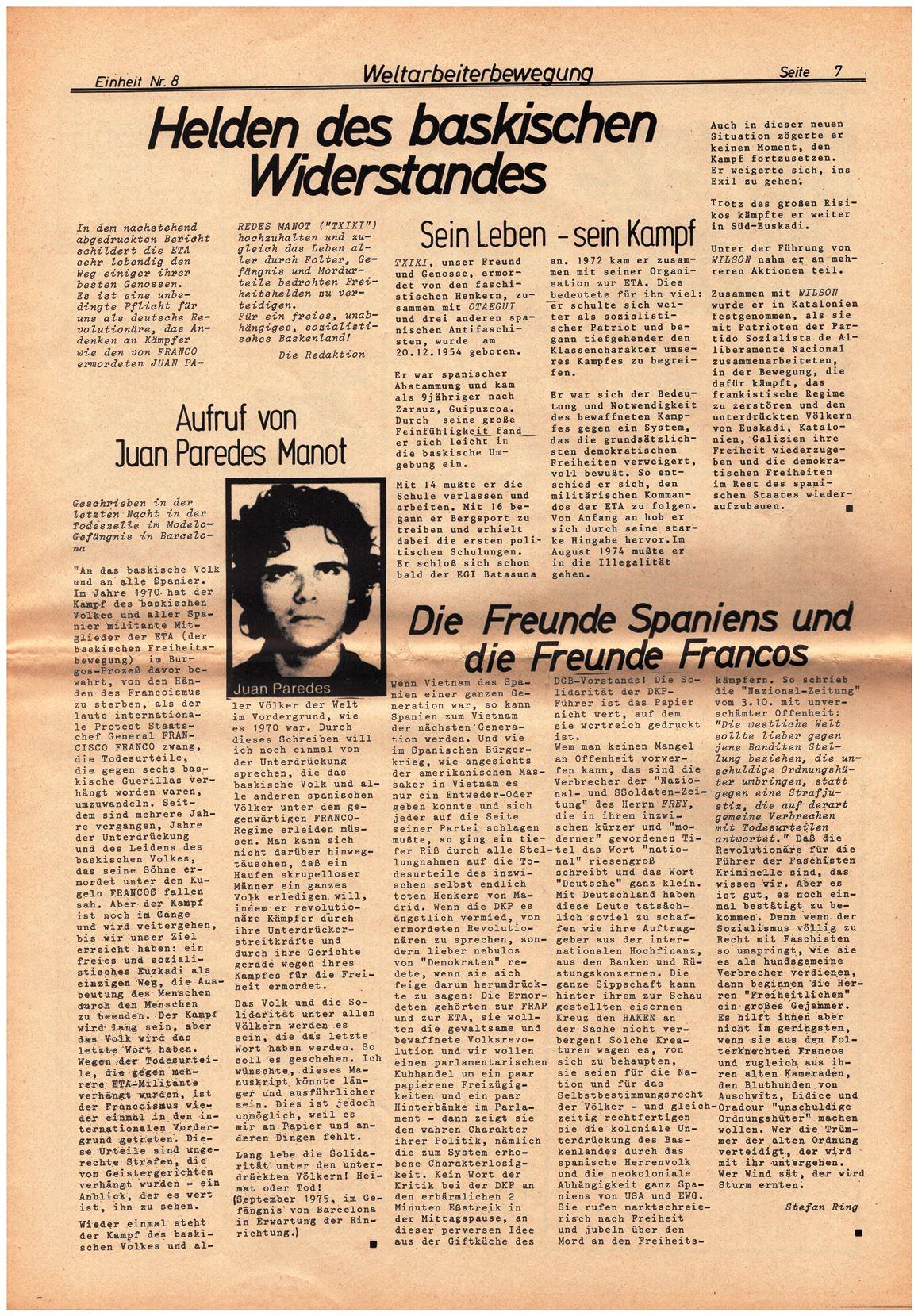 Koeln_IPdA_Einheit_1976_008_007