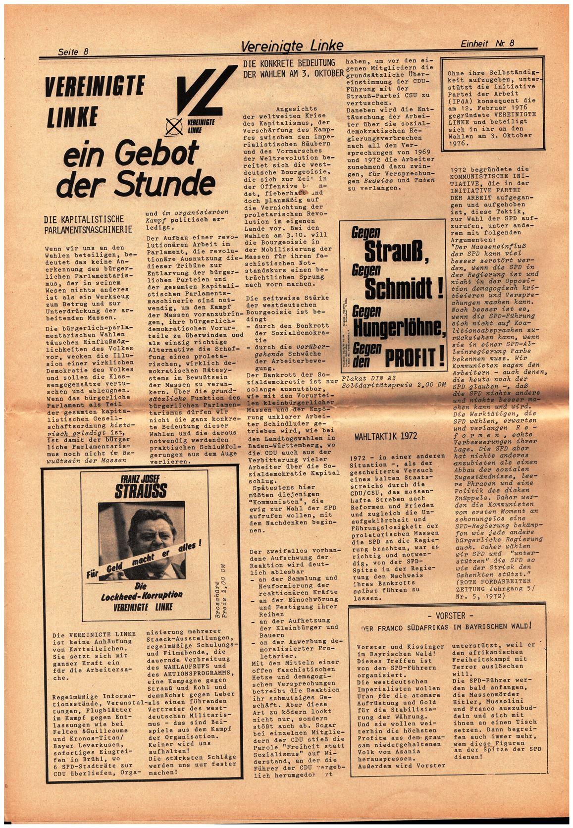 Koeln_IPdA_Einheit_1976_008_008