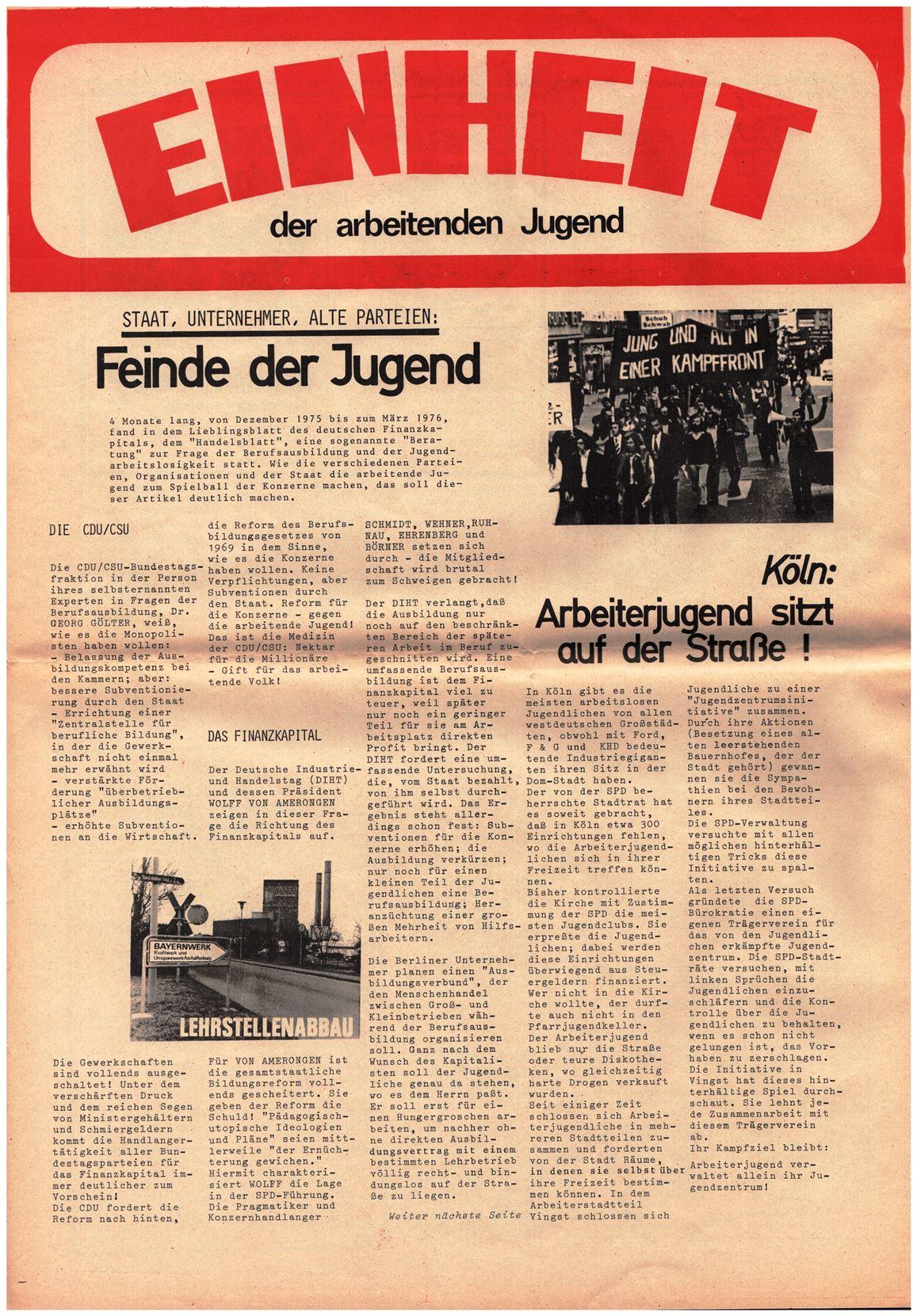 Koeln_IPdA_Einheit_1976_008_010
