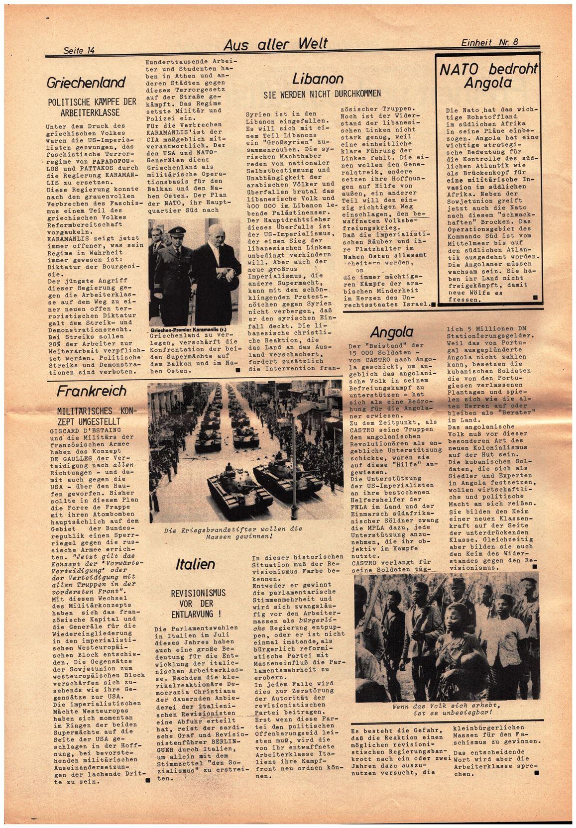 Koeln_IPdA_Einheit_1976_008_014