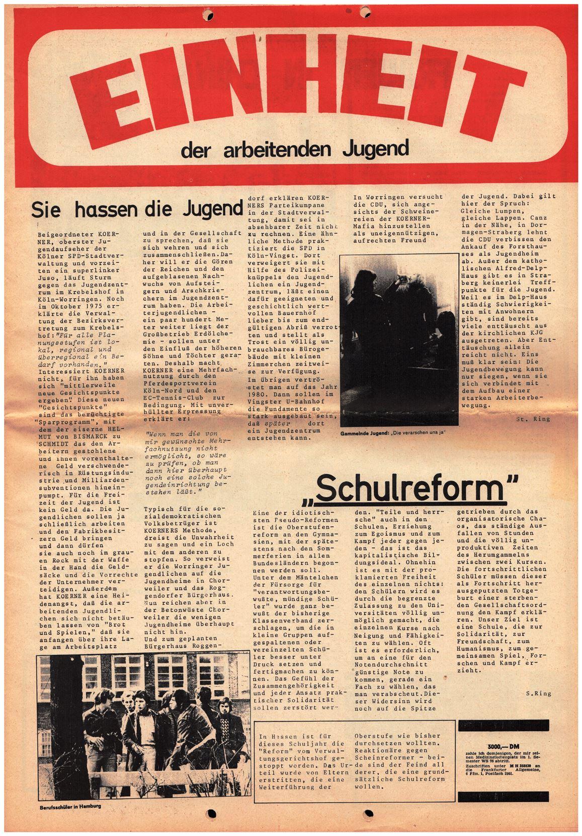 Koeln_IPdA_Einheit_1976_008_015