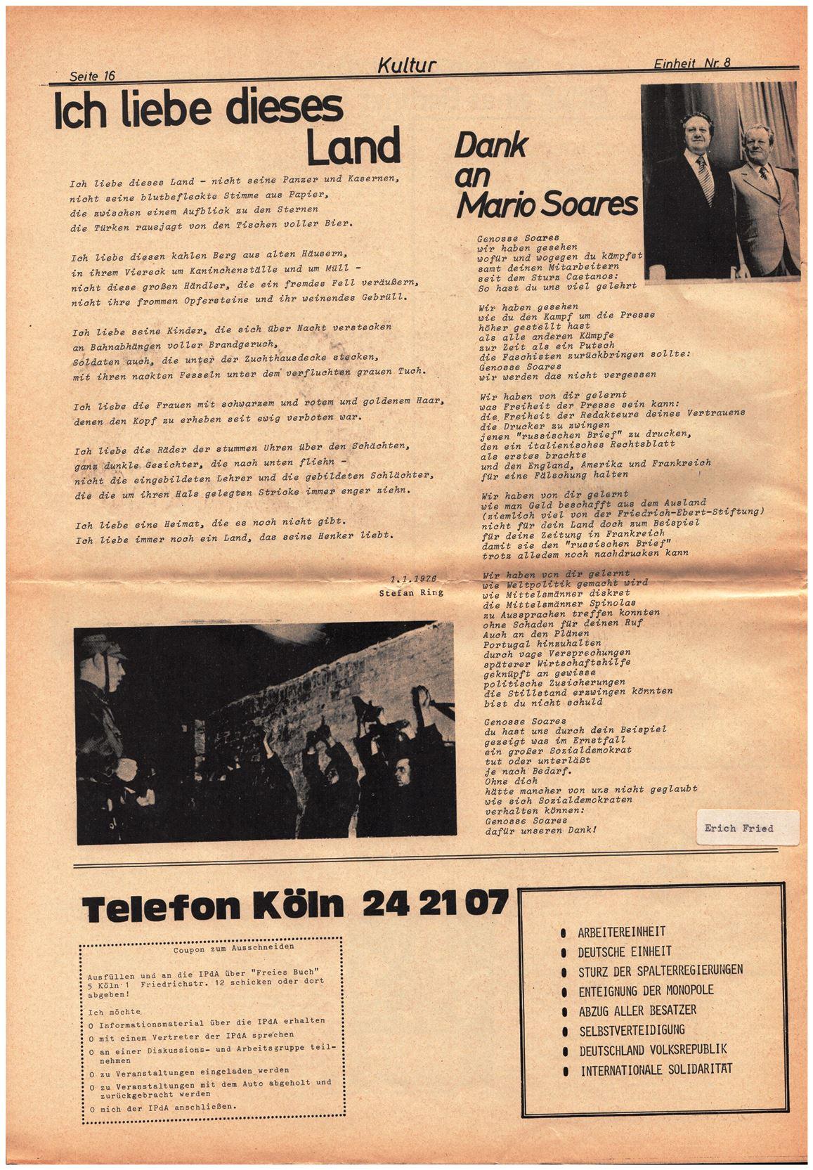 Koeln_IPdA_Einheit_1976_008_017