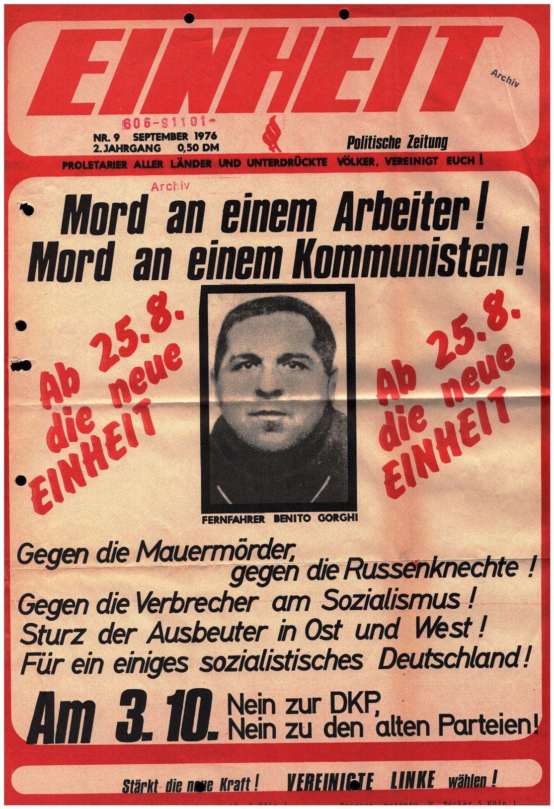 Koeln_IPdA_Einheit_1976_009_000.jpg