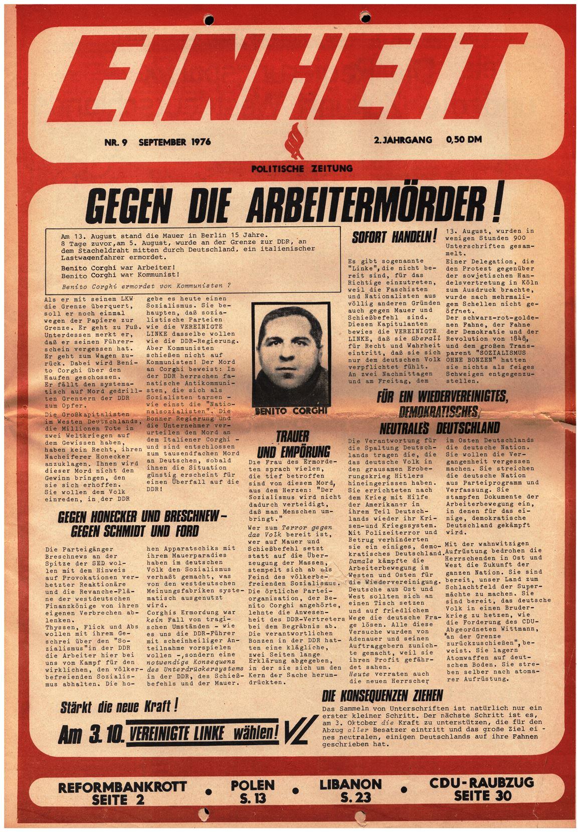 Koeln_IPdA_Einheit_1976_009_001