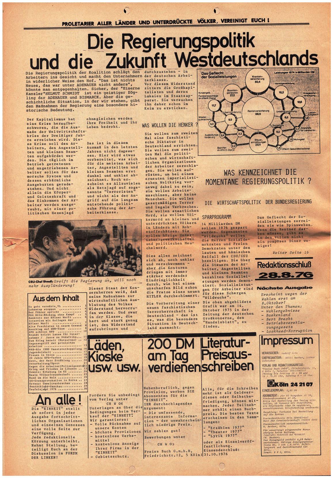 Koeln_IPdA_Einheit_1976_009_002