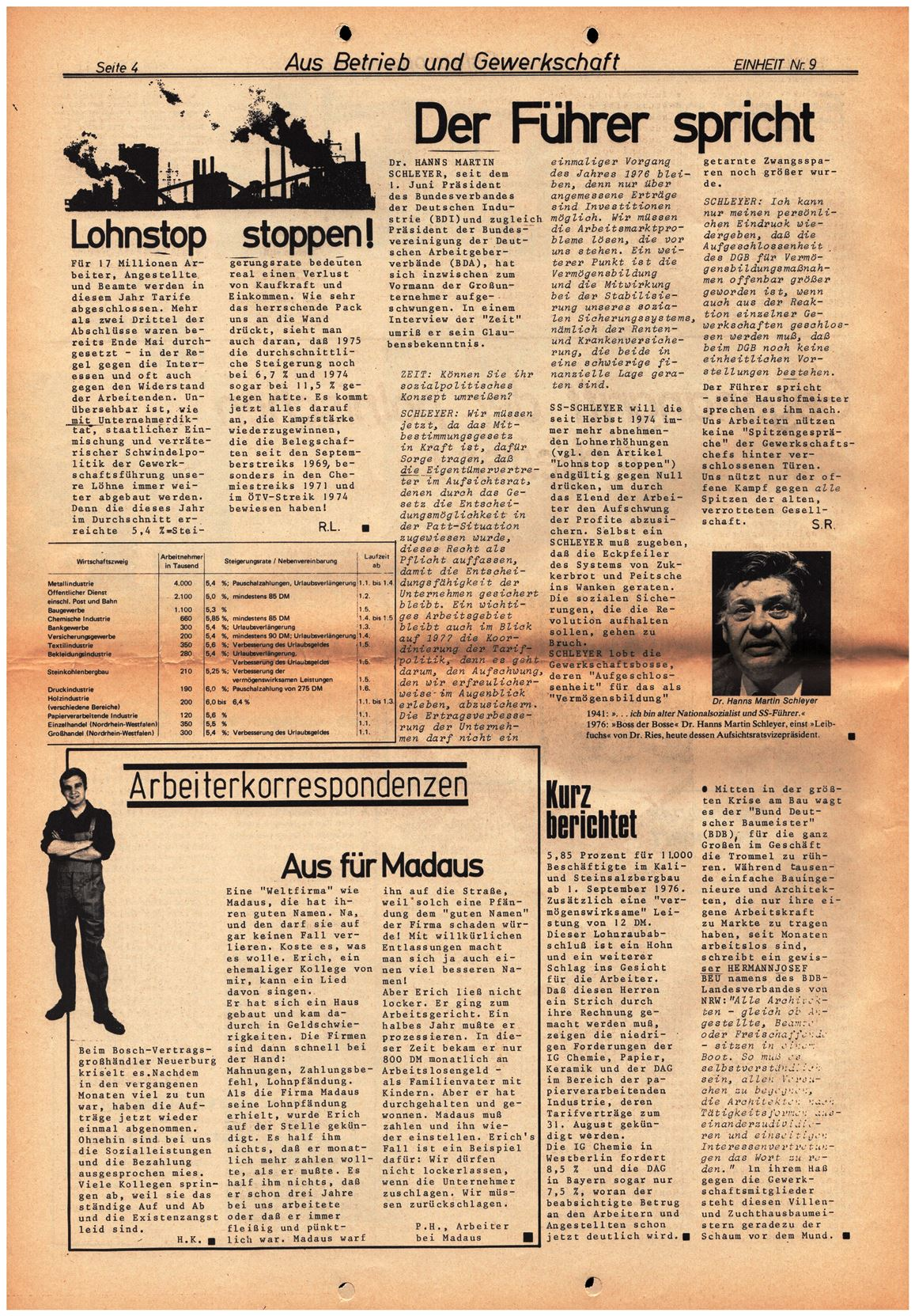 Koeln_IPdA_Einheit_1976_009_004
