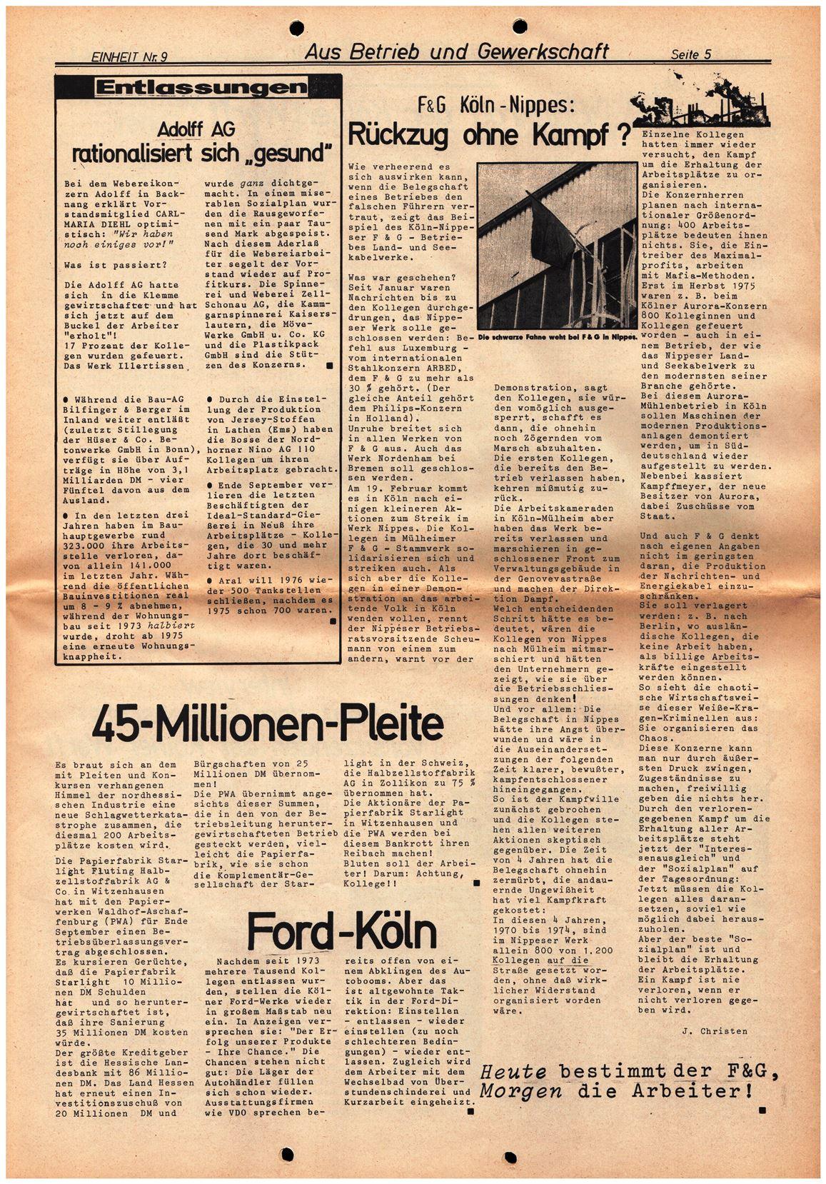 Koeln_IPdA_Einheit_1976_009_005