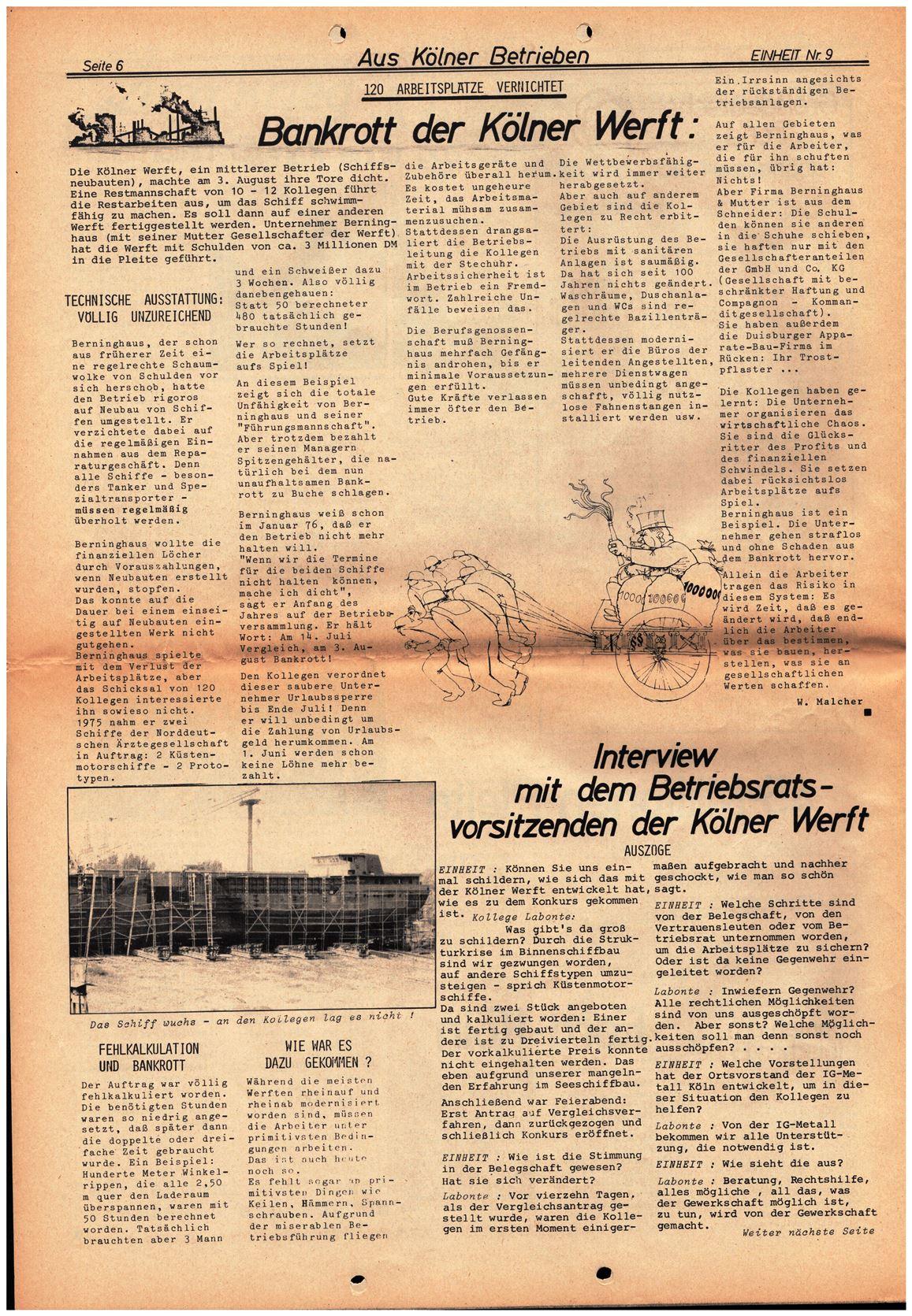 Koeln_IPdA_Einheit_1976_009_006
