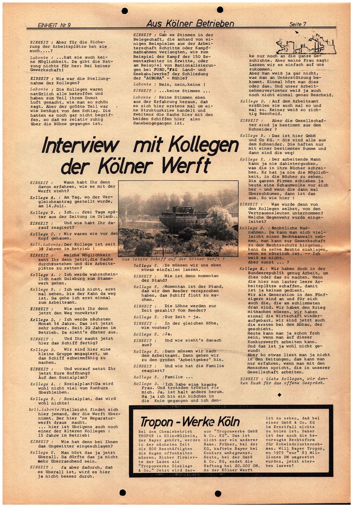 Koeln_IPdA_Einheit_1976_009_007