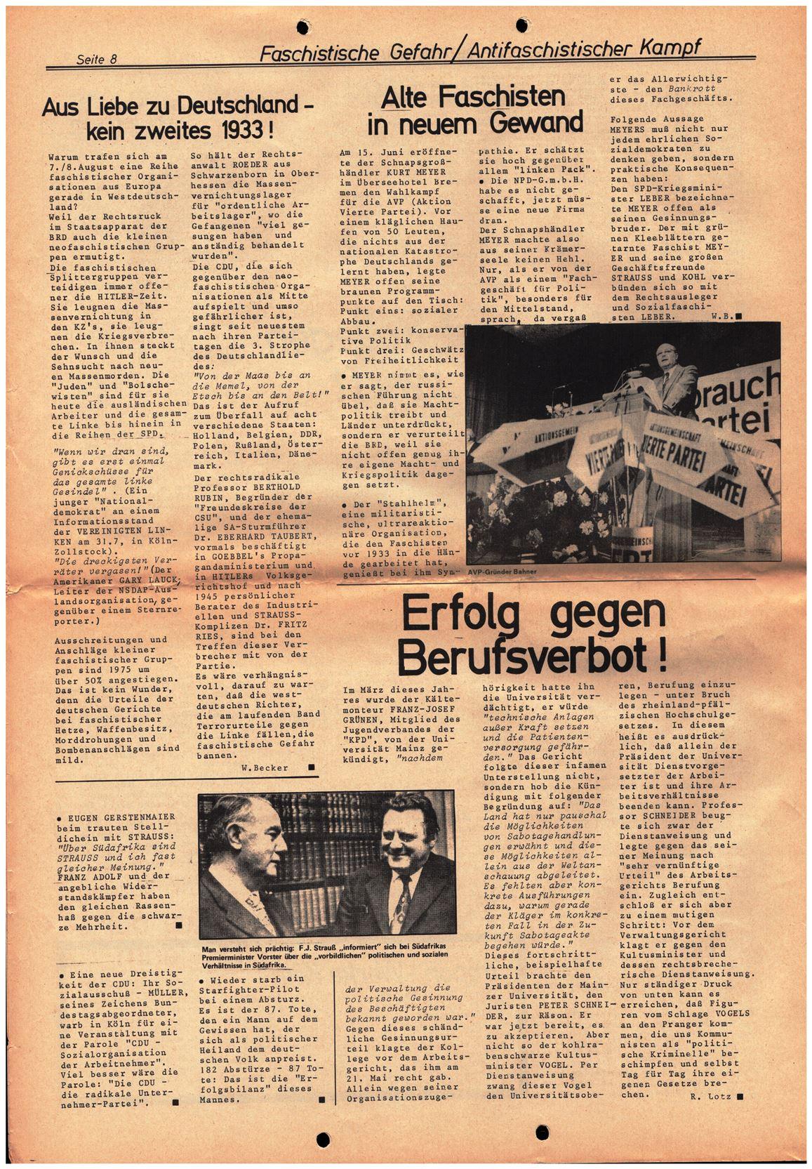 Koeln_IPdA_Einheit_1976_009_008