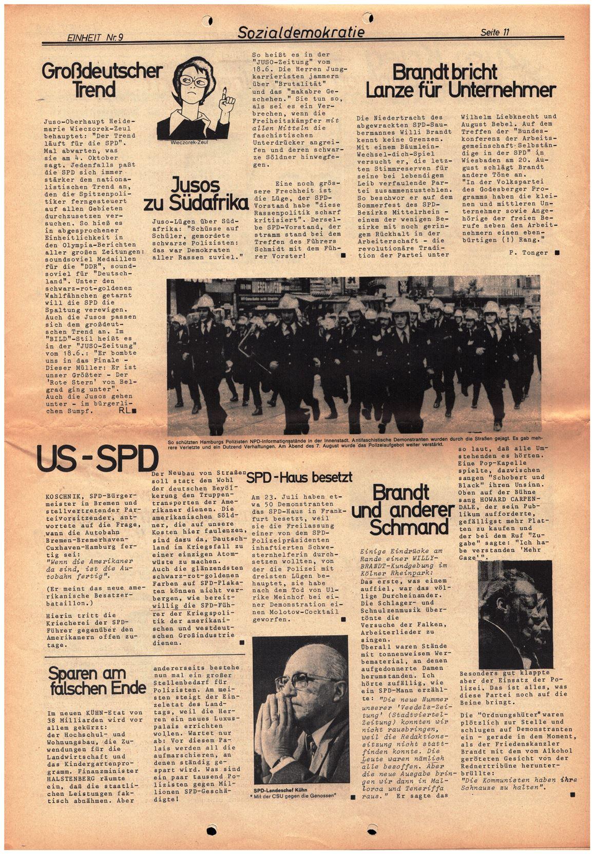 Koeln_IPdA_Einheit_1976_009_011