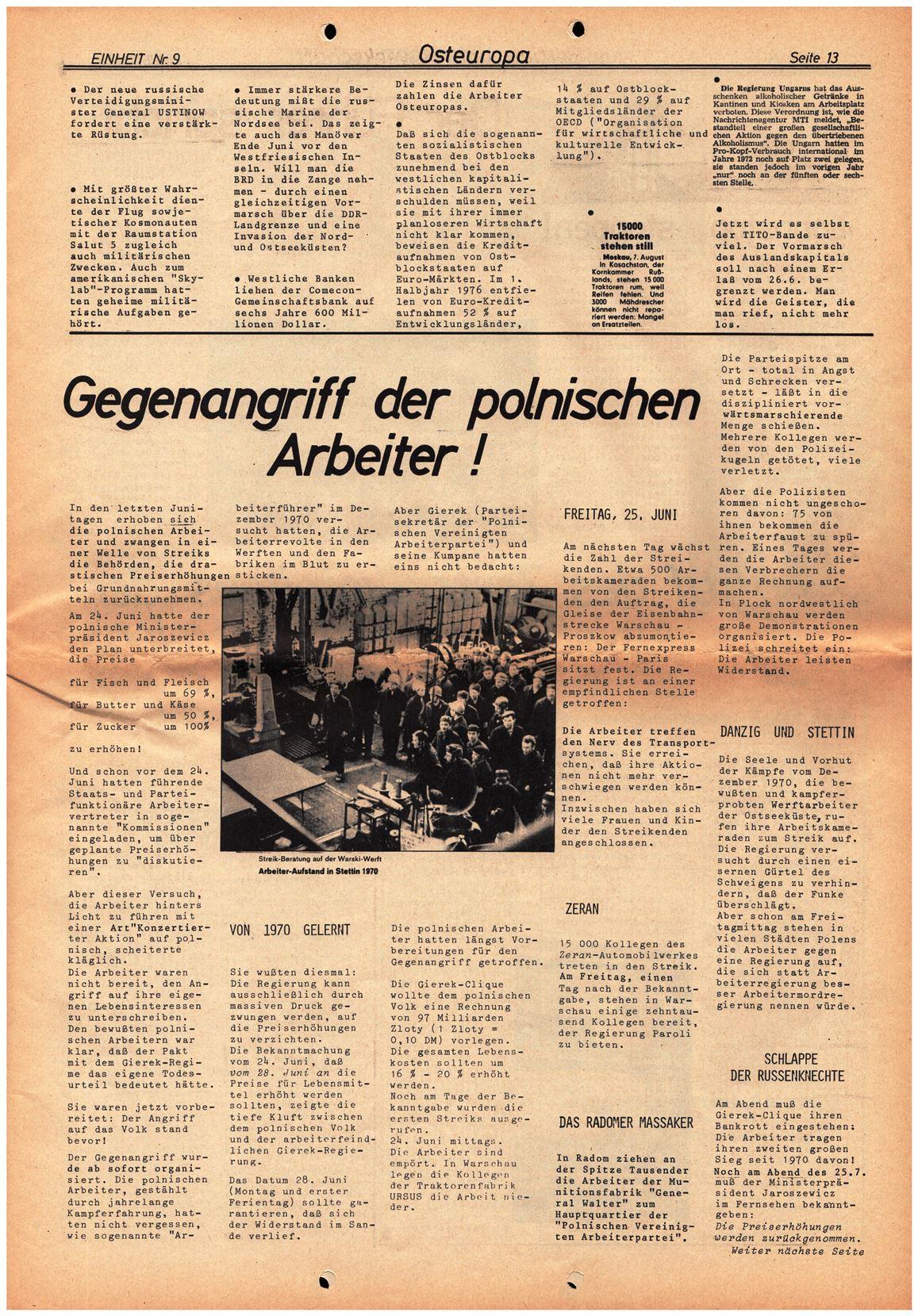 Koeln_IPdA_Einheit_1976_009_013