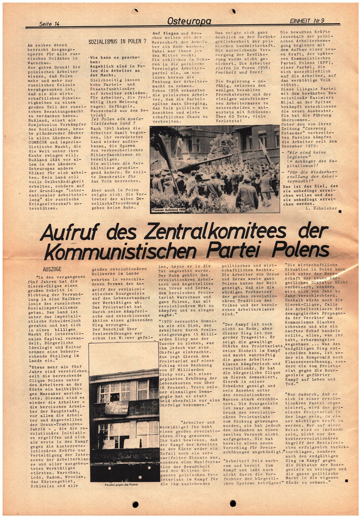 Koeln_IPdA_Einheit_1976_009_014