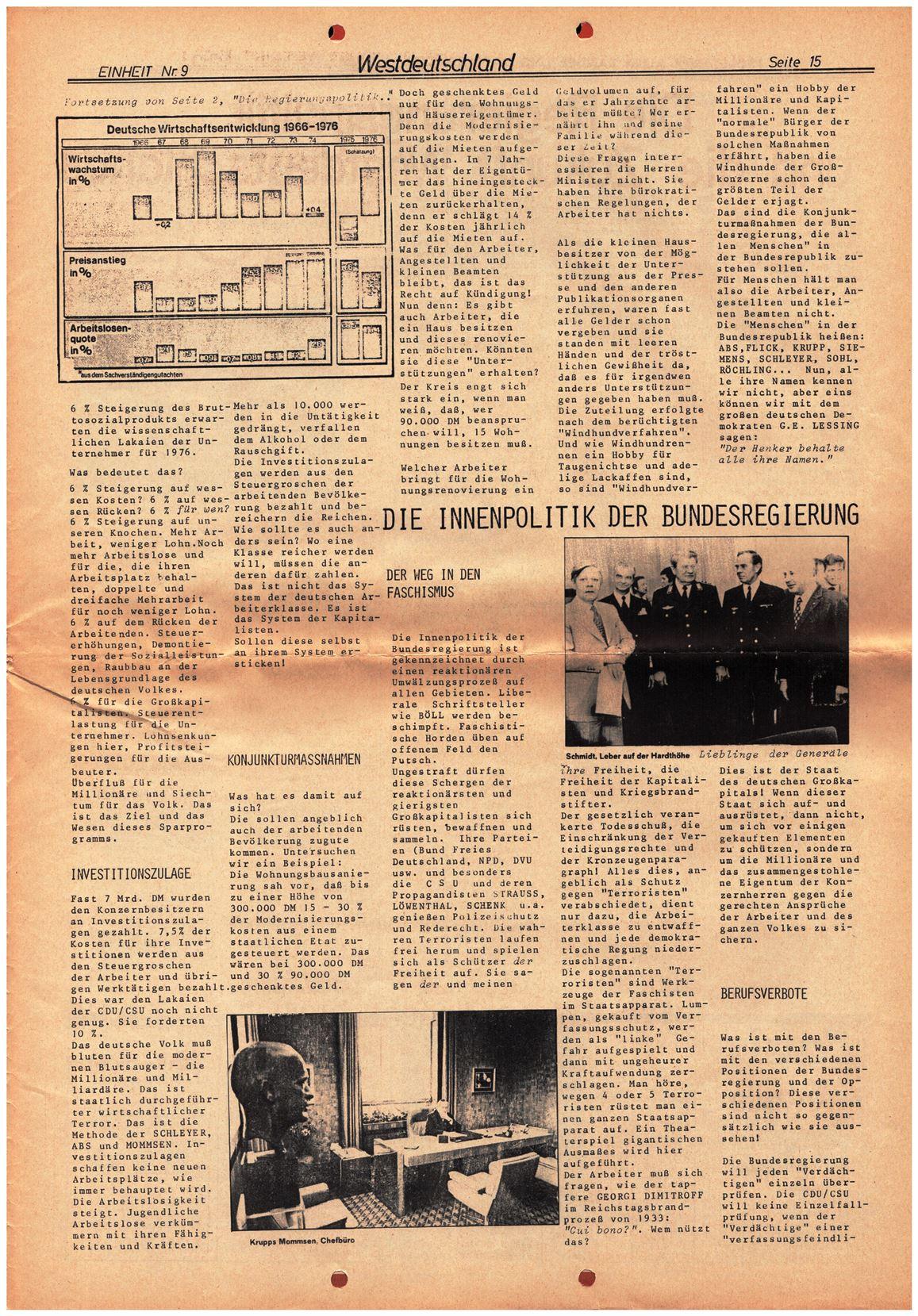 Koeln_IPdA_Einheit_1976_009_015