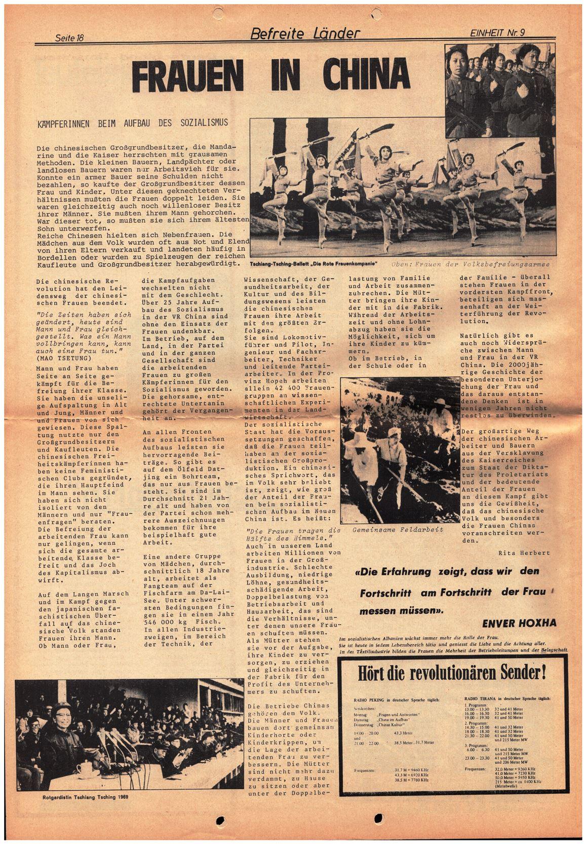 Koeln_IPdA_Einheit_1976_009_016
