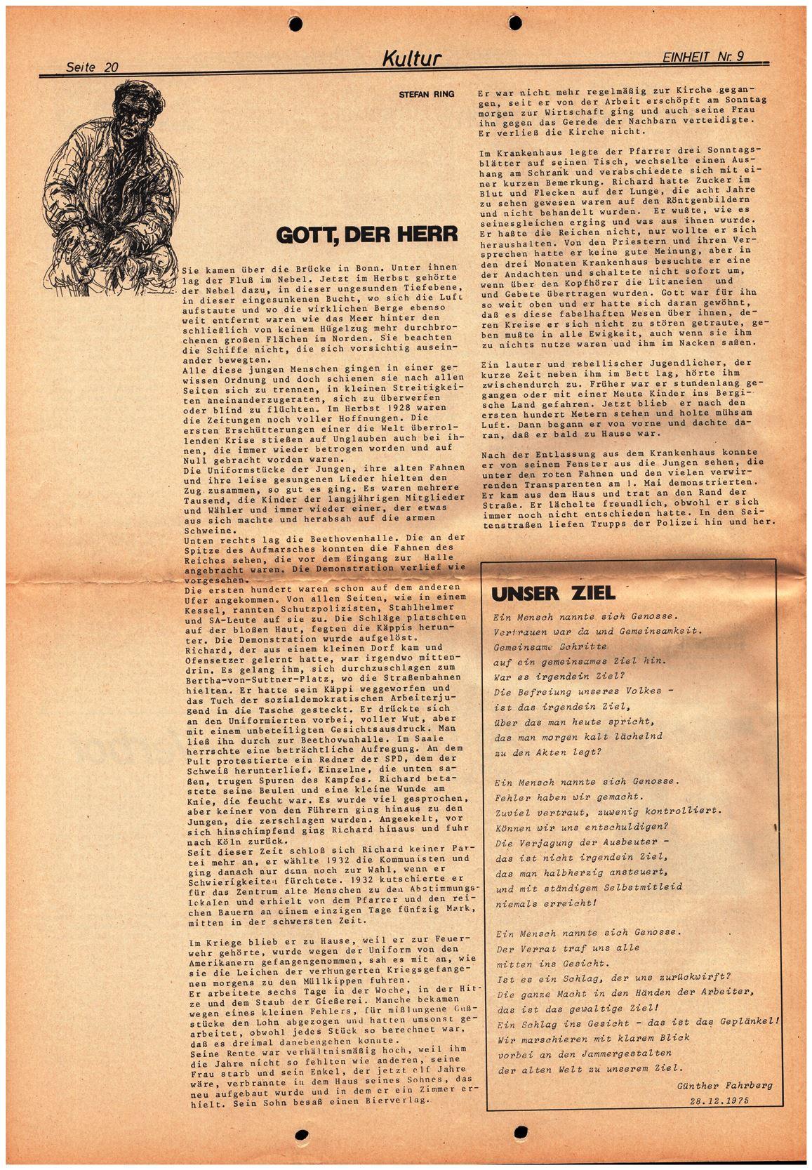 Koeln_IPdA_Einheit_1976_009_018