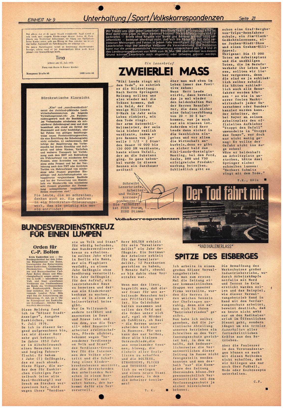 Koeln_IPdA_Einheit_1976_009_019