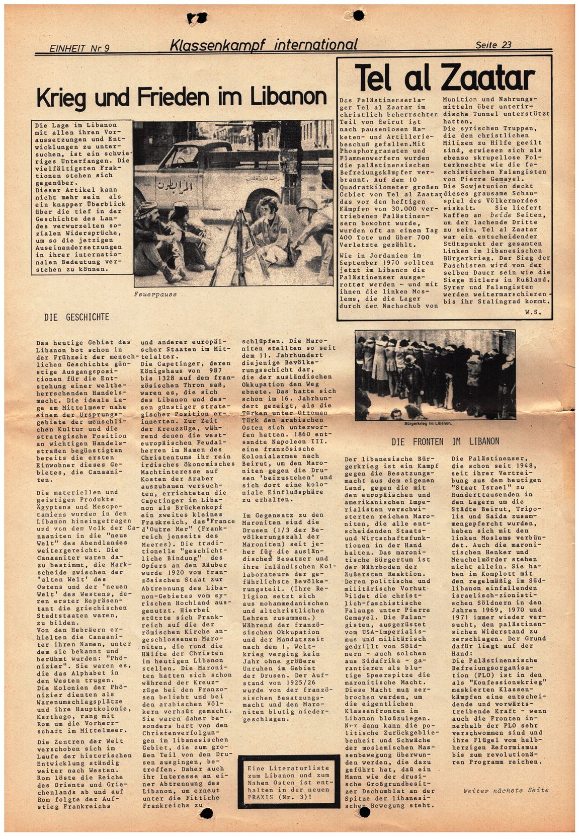 Koeln_IPdA_Einheit_1976_009_021