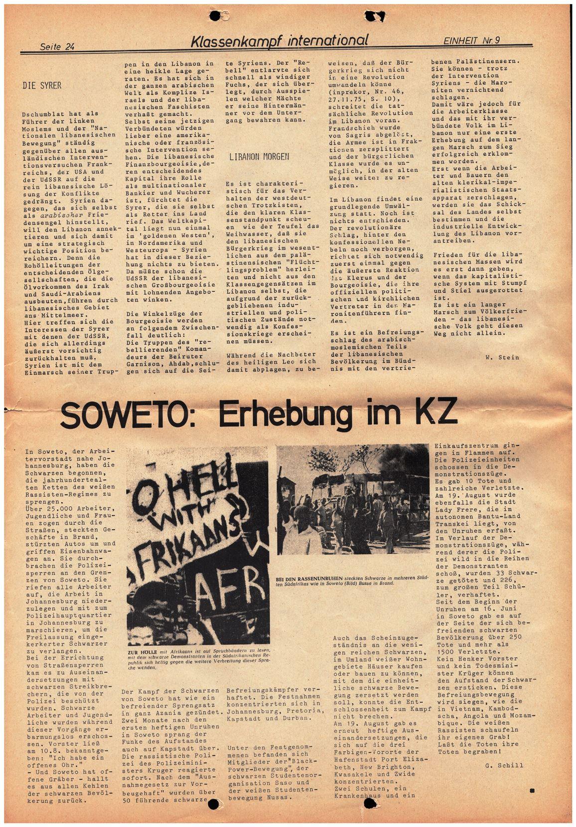 Koeln_IPdA_Einheit_1976_009_022