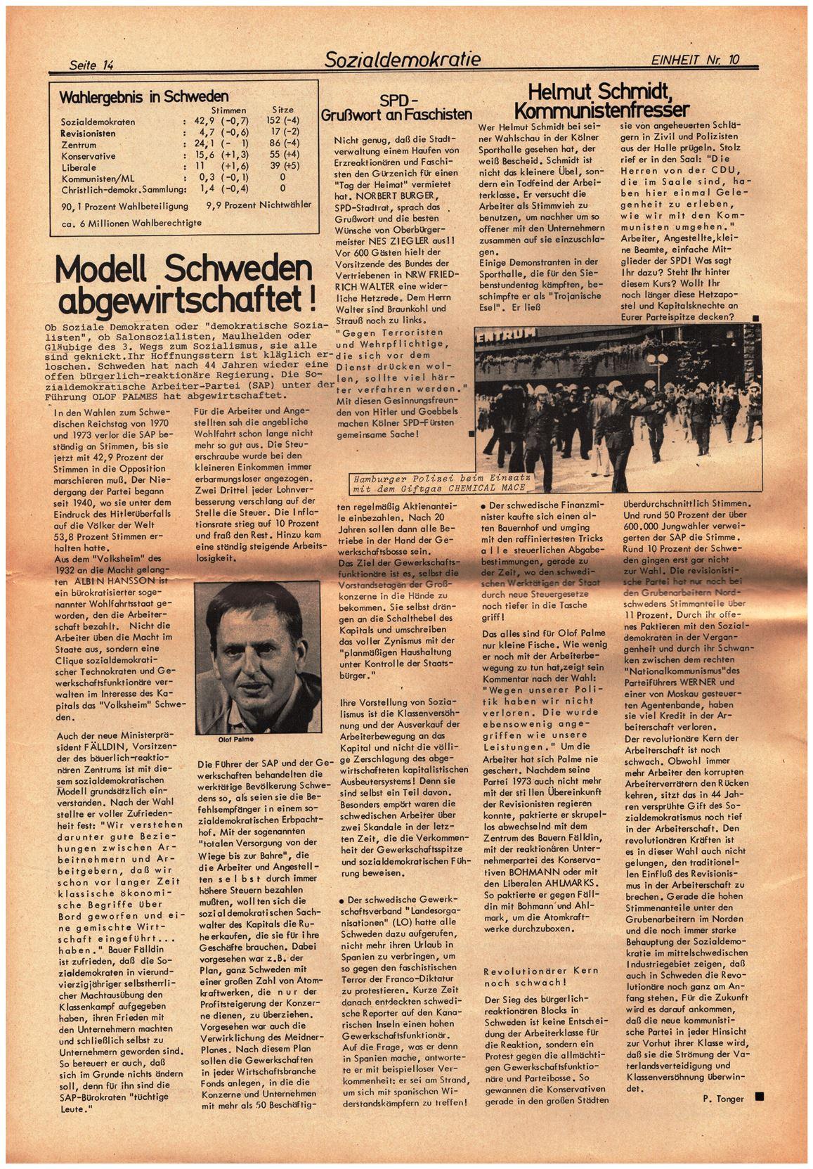 Koeln_IPdA_Einheit_1976_009_024