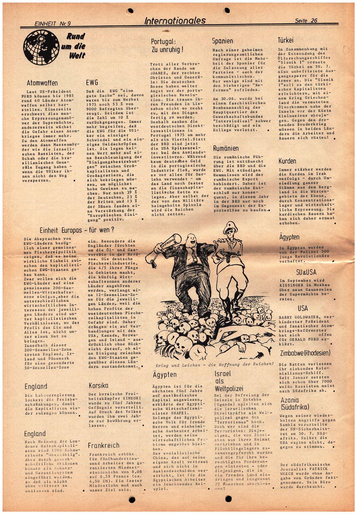 Koeln_IPdA_Einheit_1976_009_025