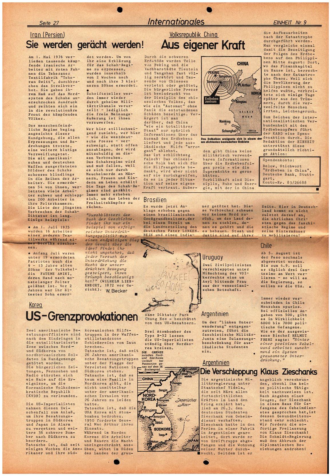 Koeln_IPdA_Einheit_1976_009_026