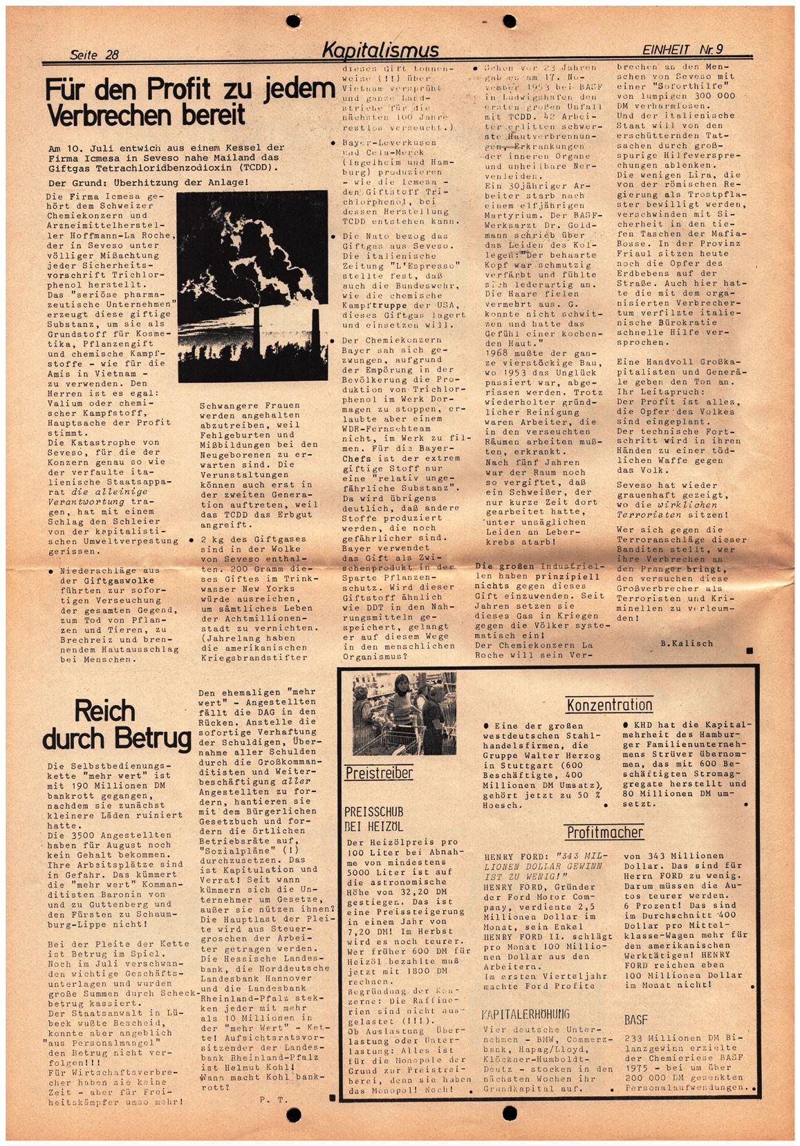 Koeln_IPdA_Einheit_1976_009_027