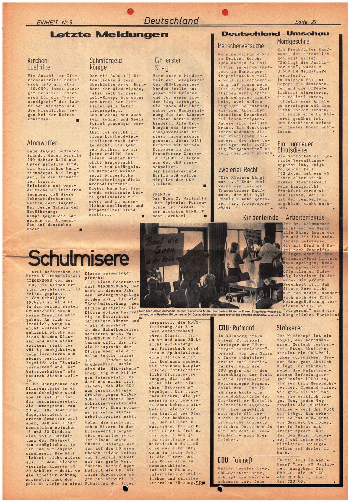 Koeln_IPdA_Einheit_1976_009_028