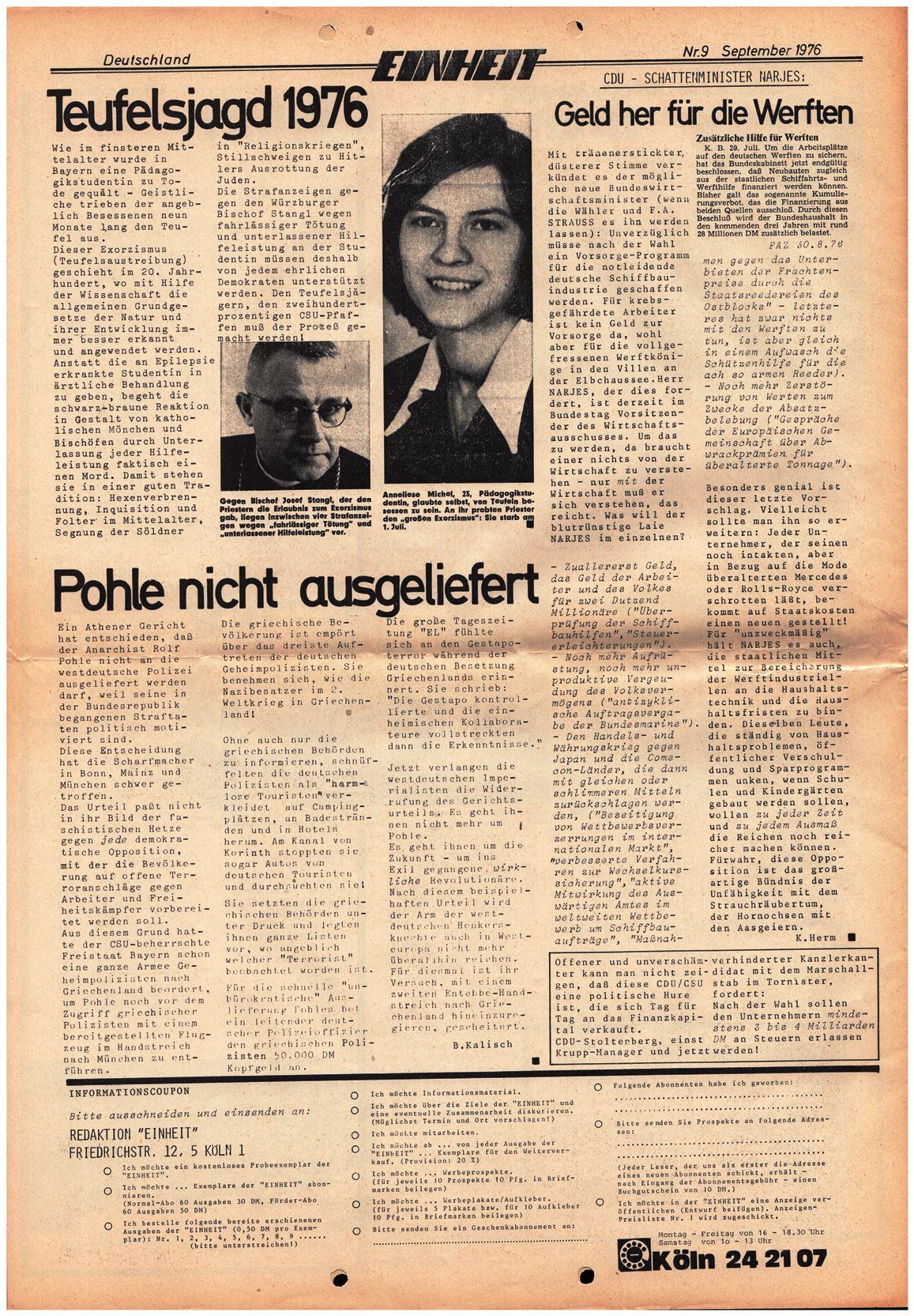 Koeln_IPdA_Einheit_1976_009_029