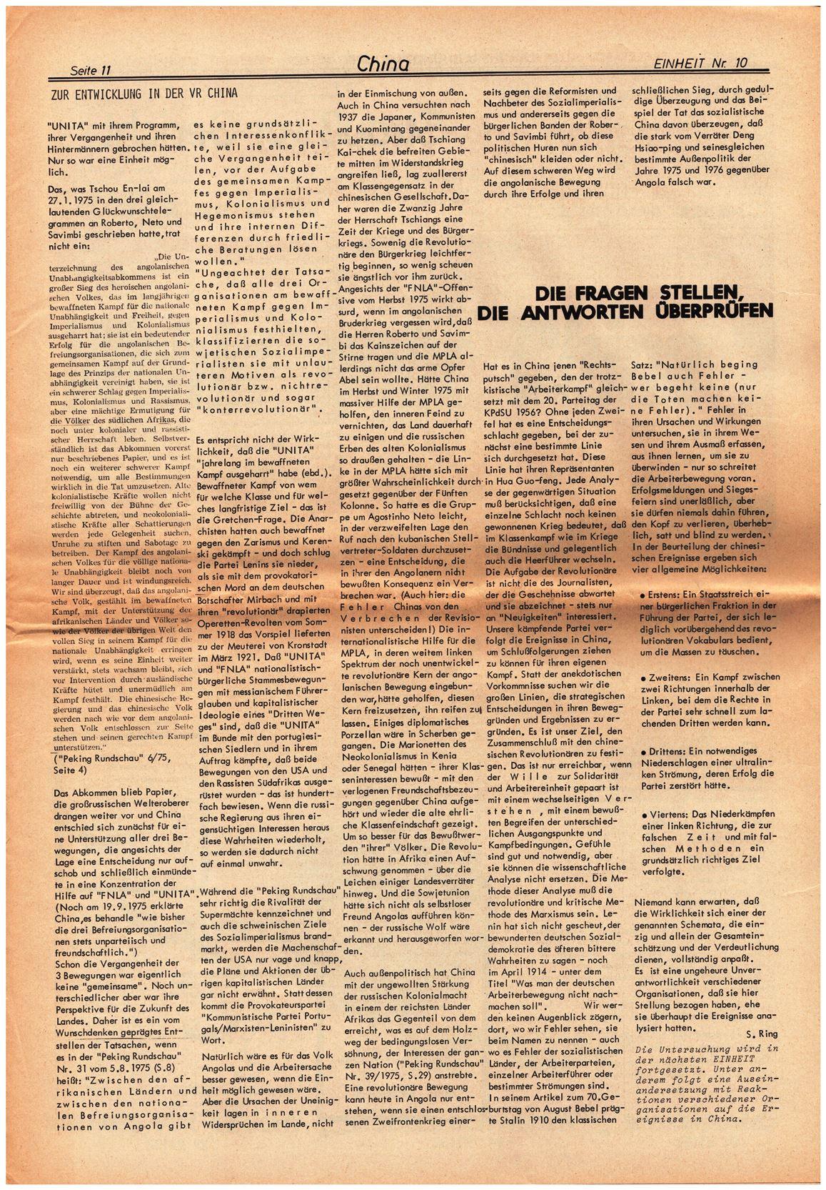 Koeln_IPdA_Einheit_1976_010_011