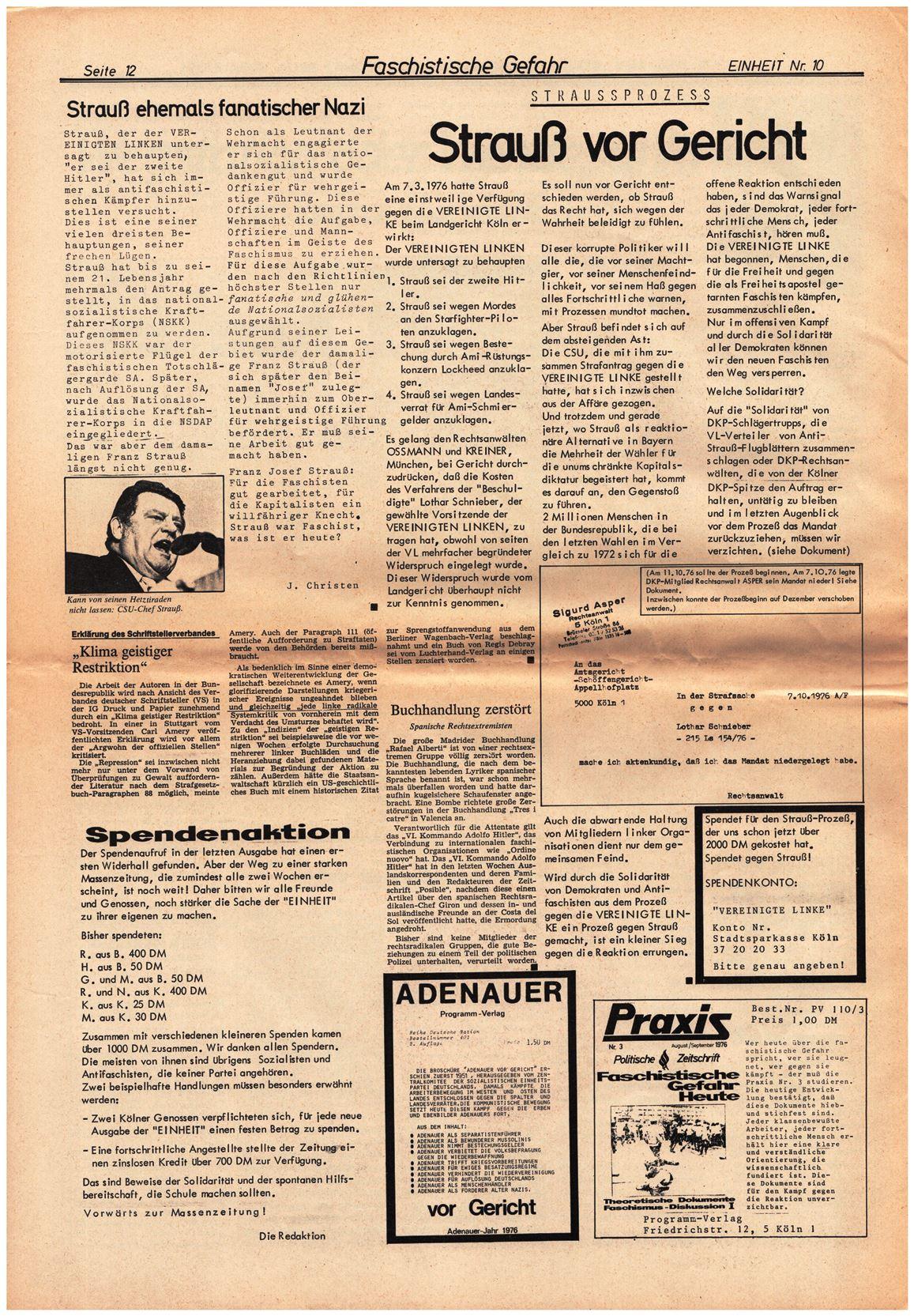 Koeln_IPdA_Einheit_1976_010_012