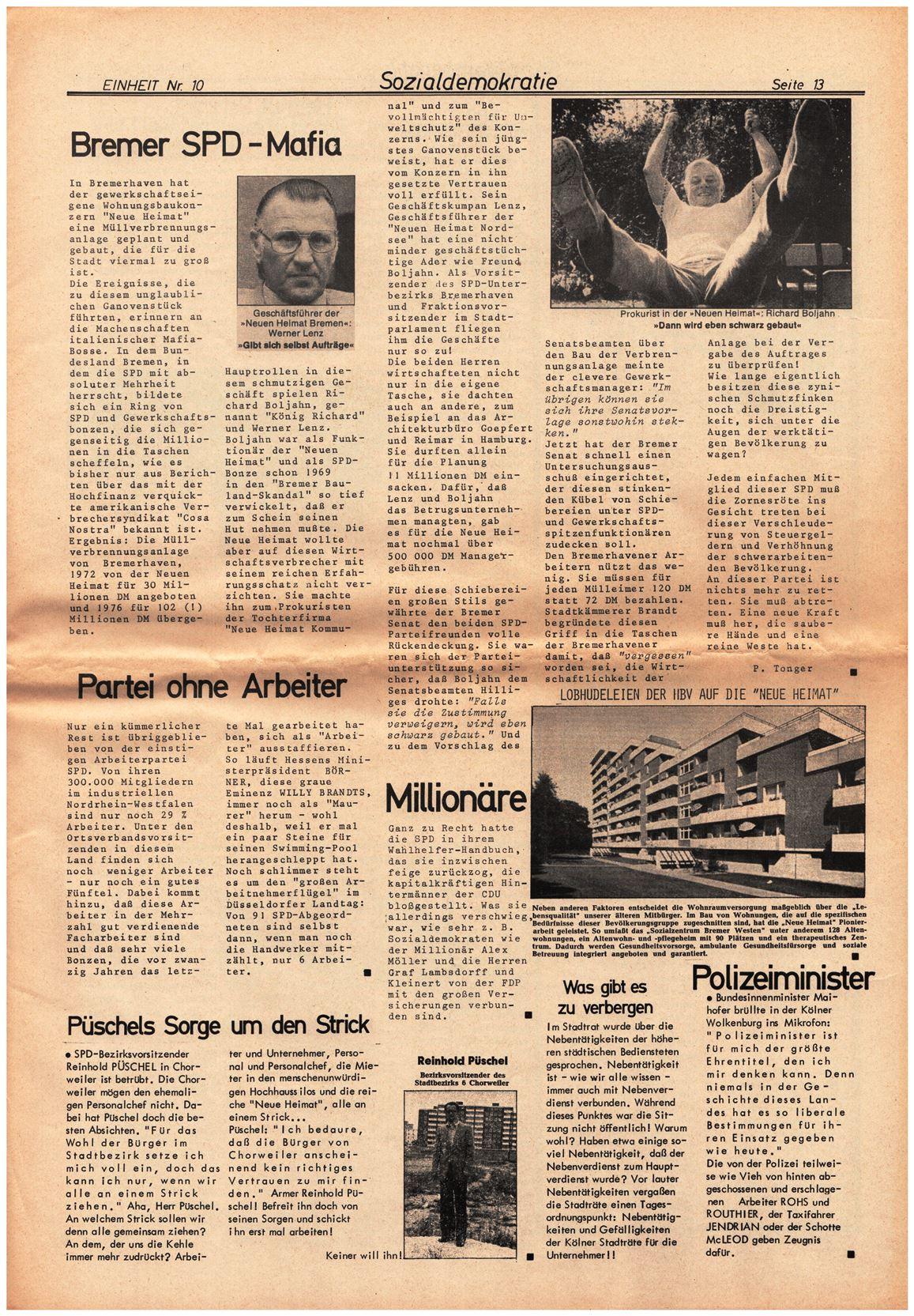 Koeln_IPdA_Einheit_1976_010_013