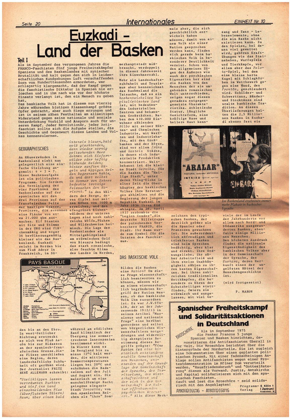 Koeln_IPdA_Einheit_1976_010_020