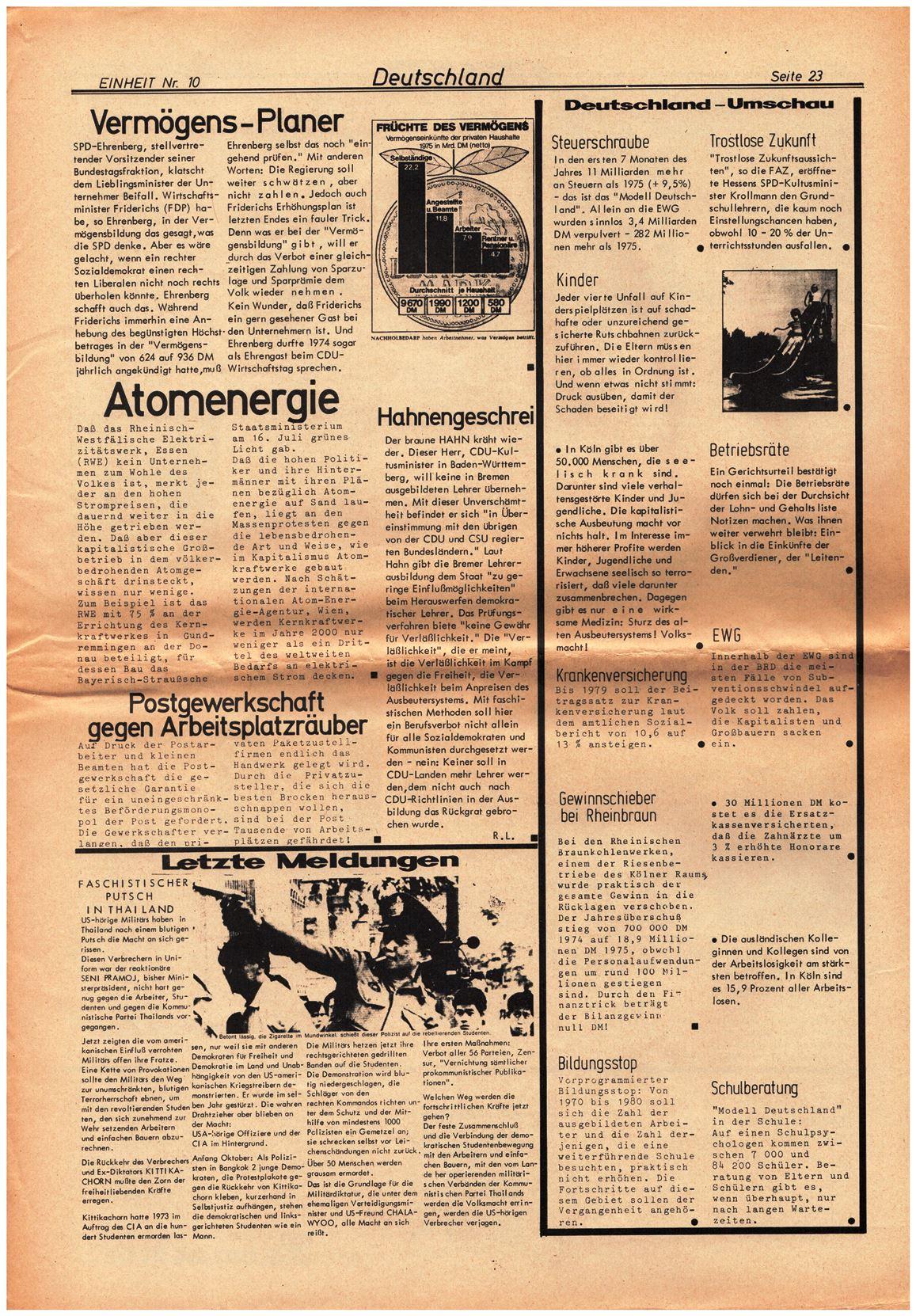Koeln_IPdA_Einheit_1976_010_023