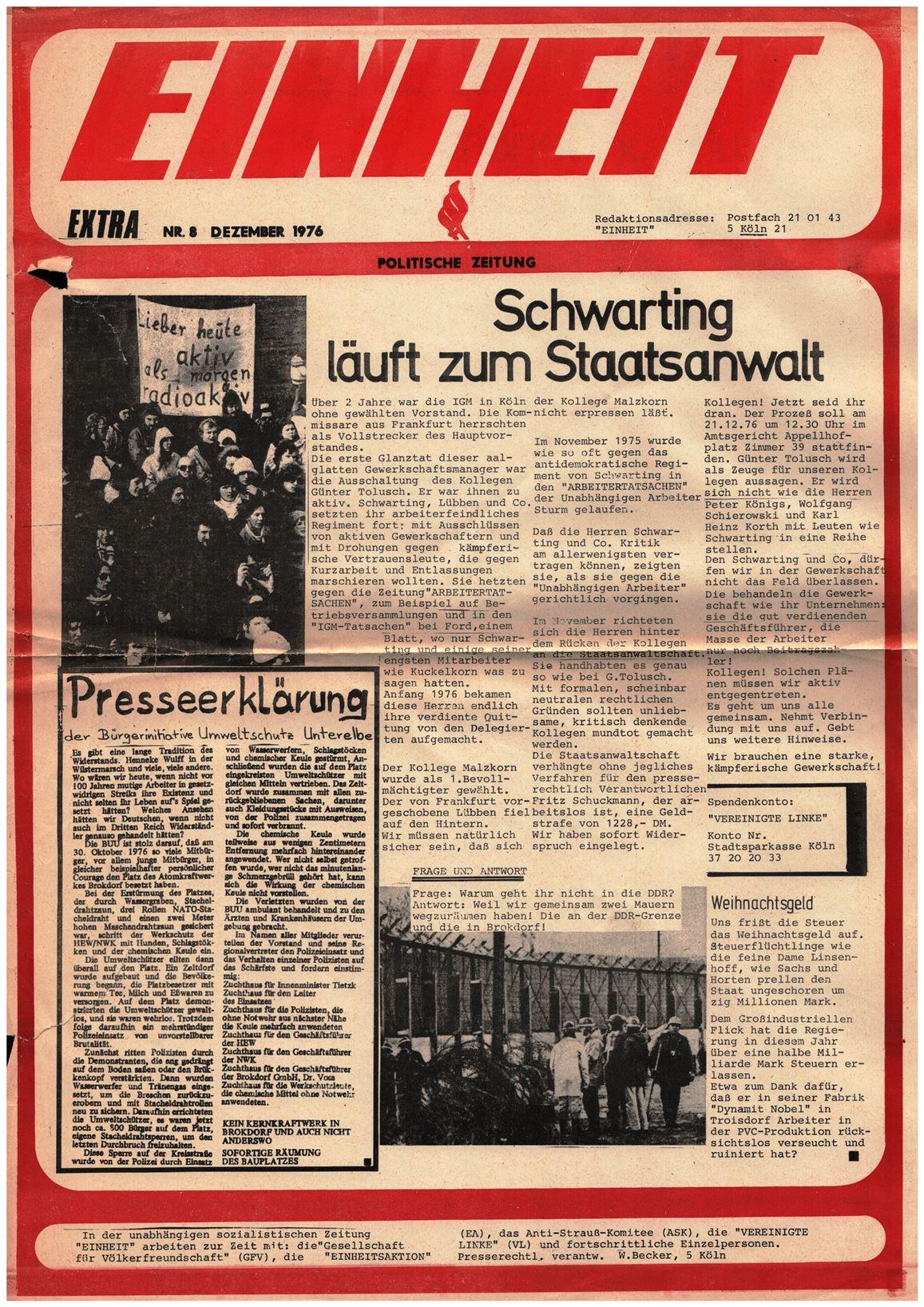 Koeln_IPdA_Einheit_1976_Extra_001