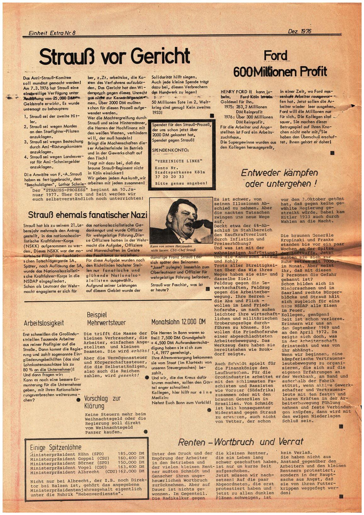 Koeln_IPdA_Einheit_1976_Extra_002