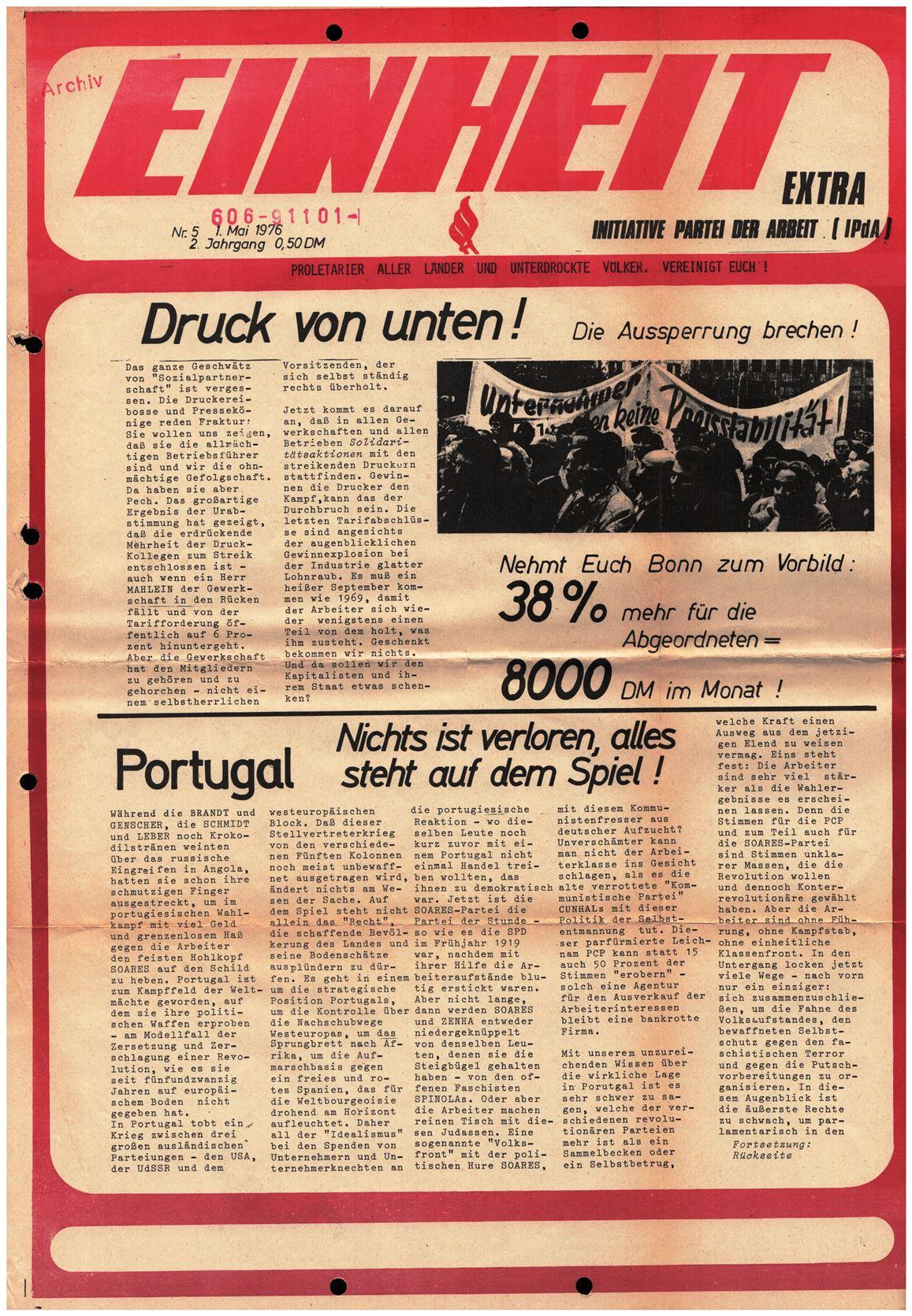 Koeln_IPdA_Einheit_1976_Extra_005_001