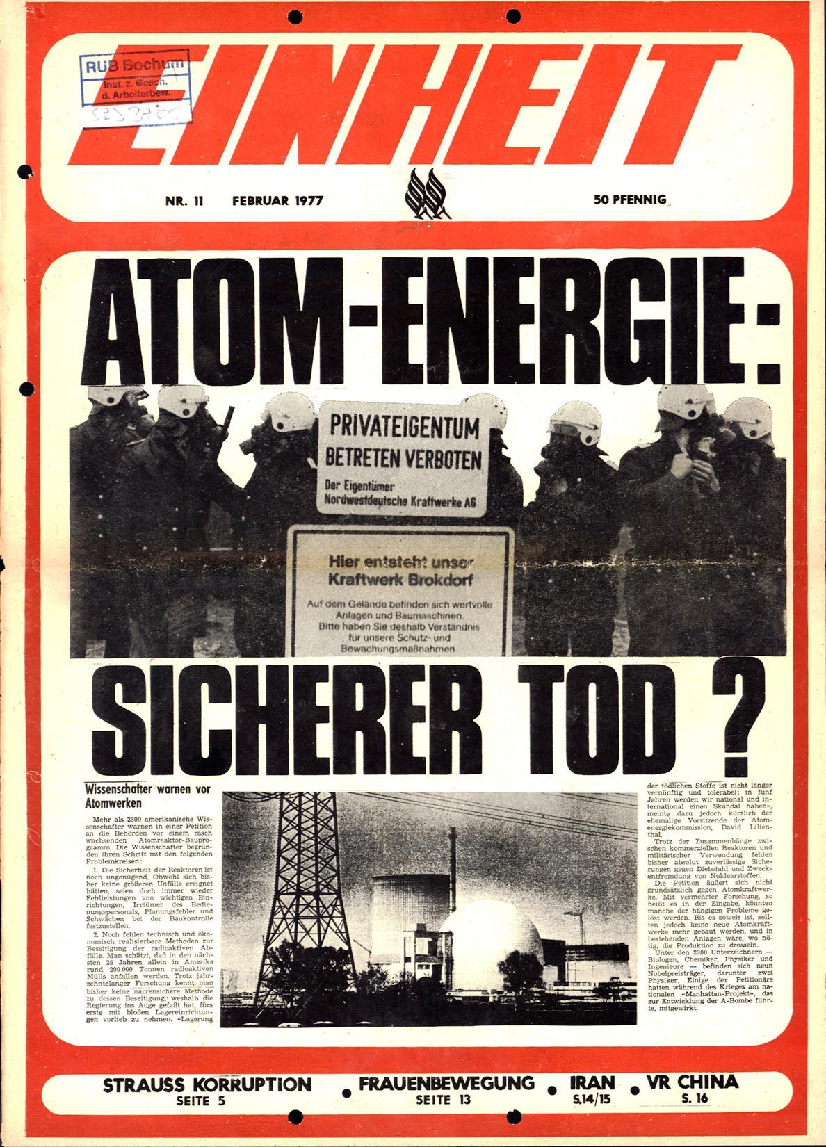 Koeln_IPdA_Einheit_1977_011_001