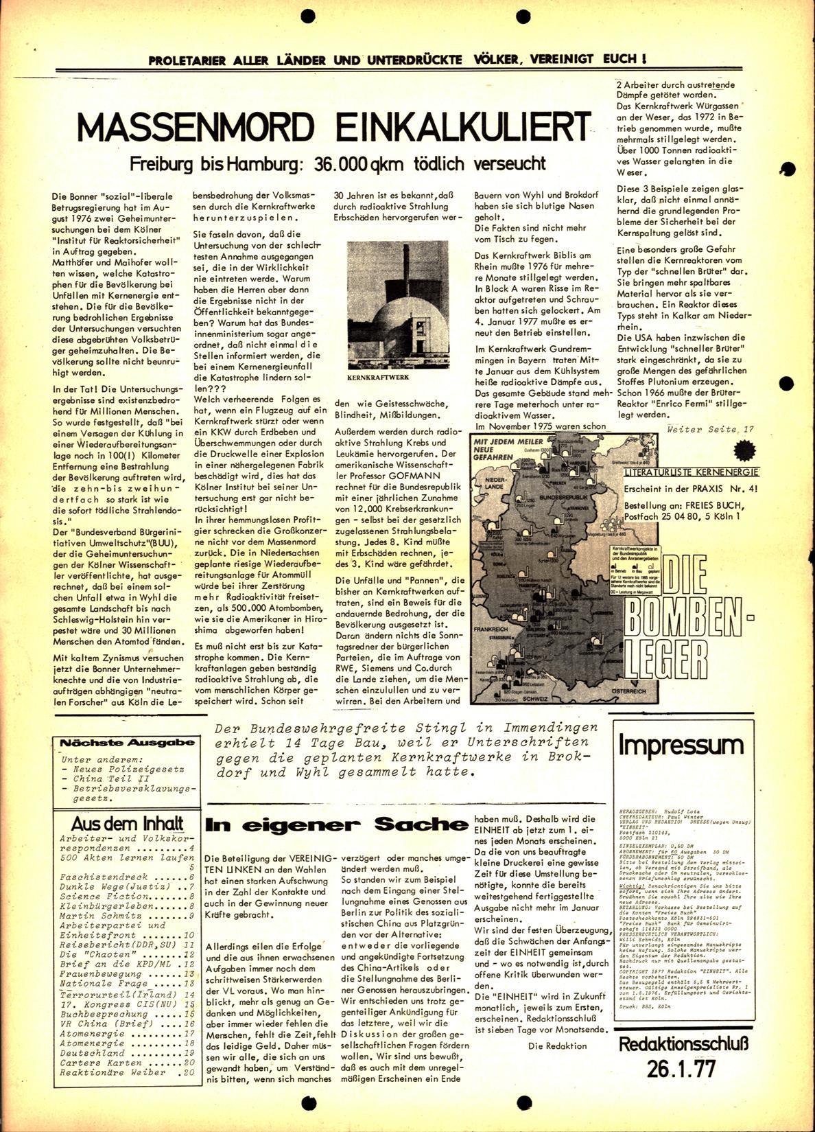 Koeln_IPdA_Einheit_1977_011_002