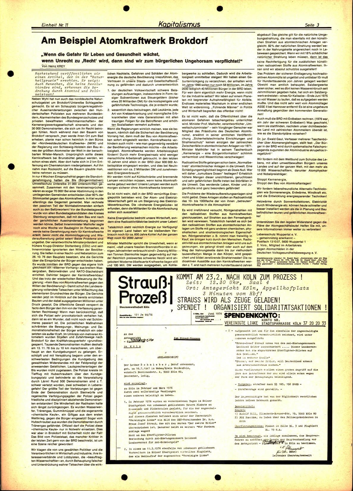 Koeln_IPdA_Einheit_1977_011_003