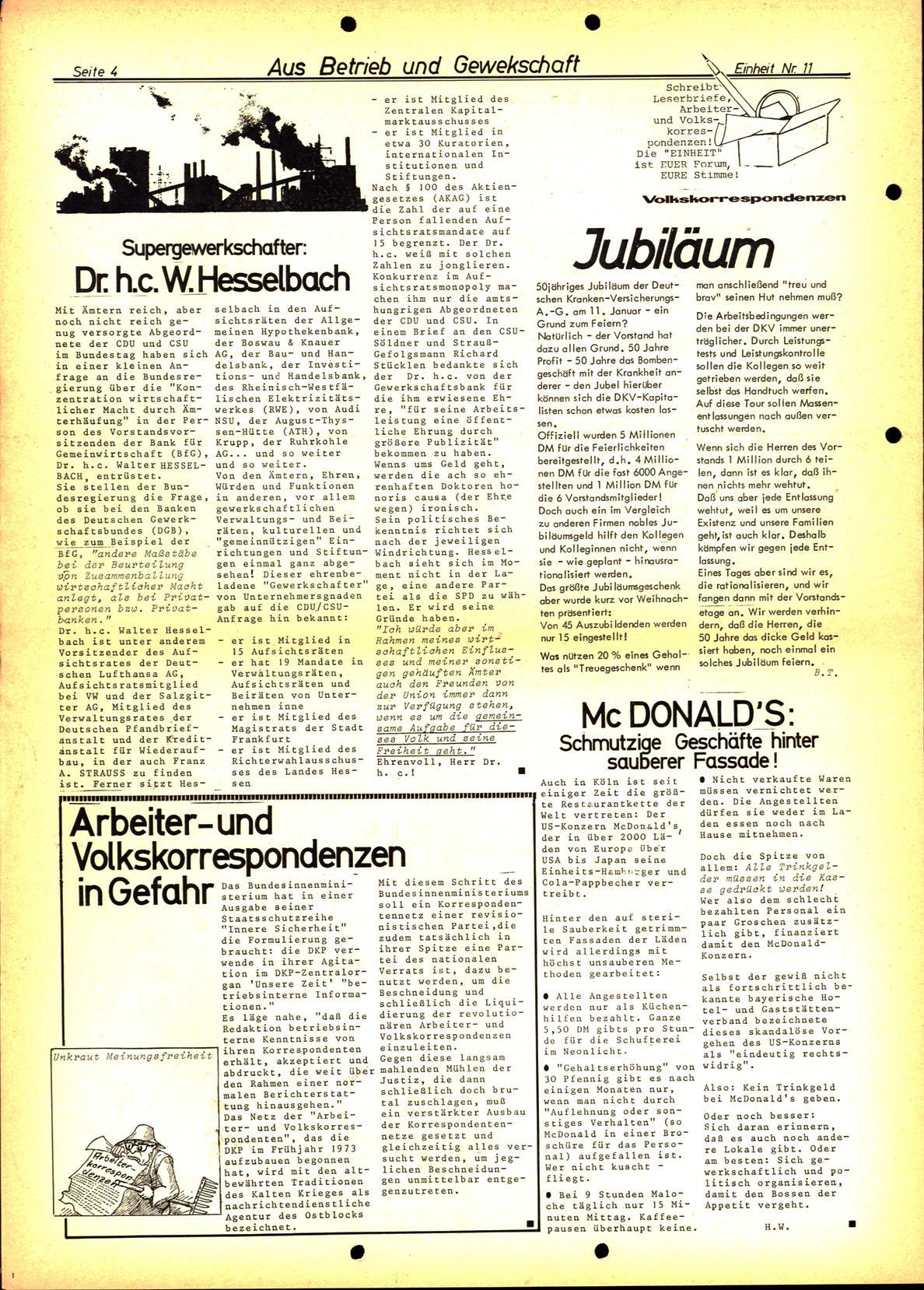 Koeln_IPdA_Einheit_1977_011_004
