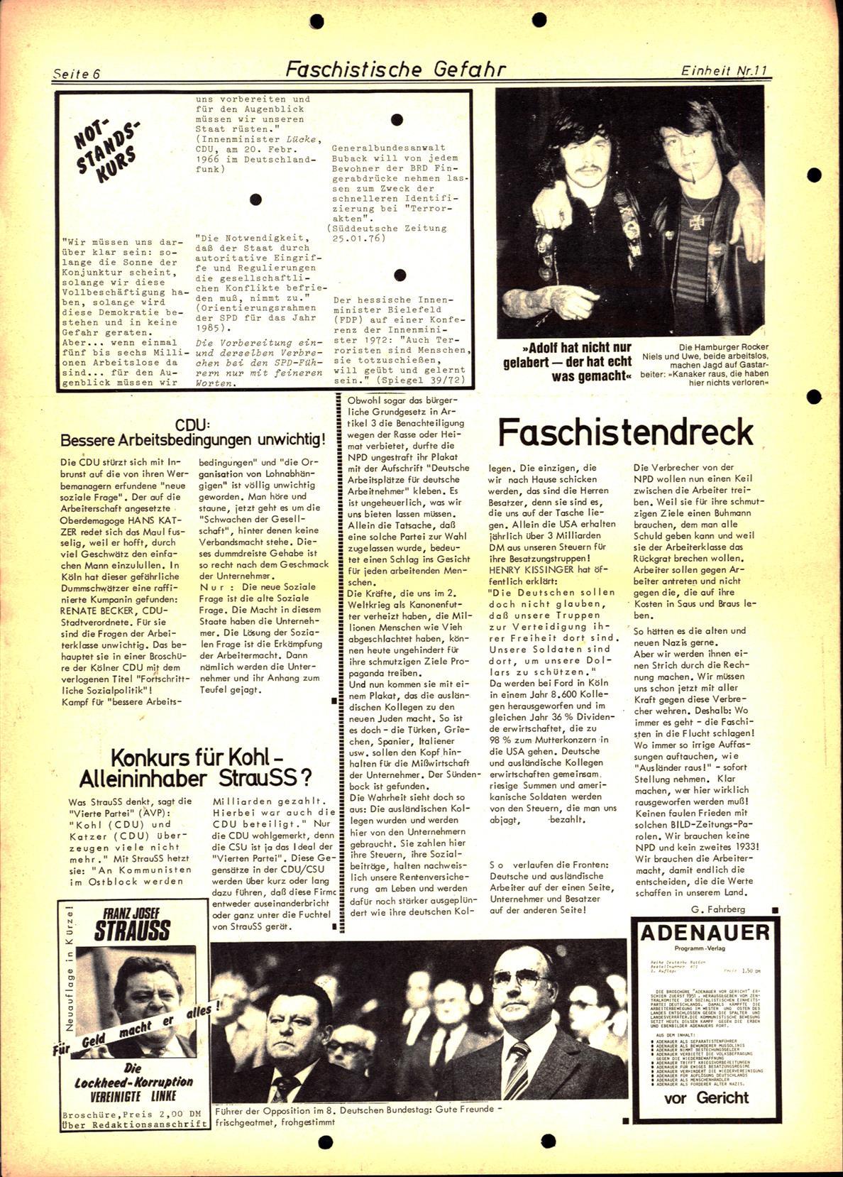 Koeln_IPdA_Einheit_1977_011_006