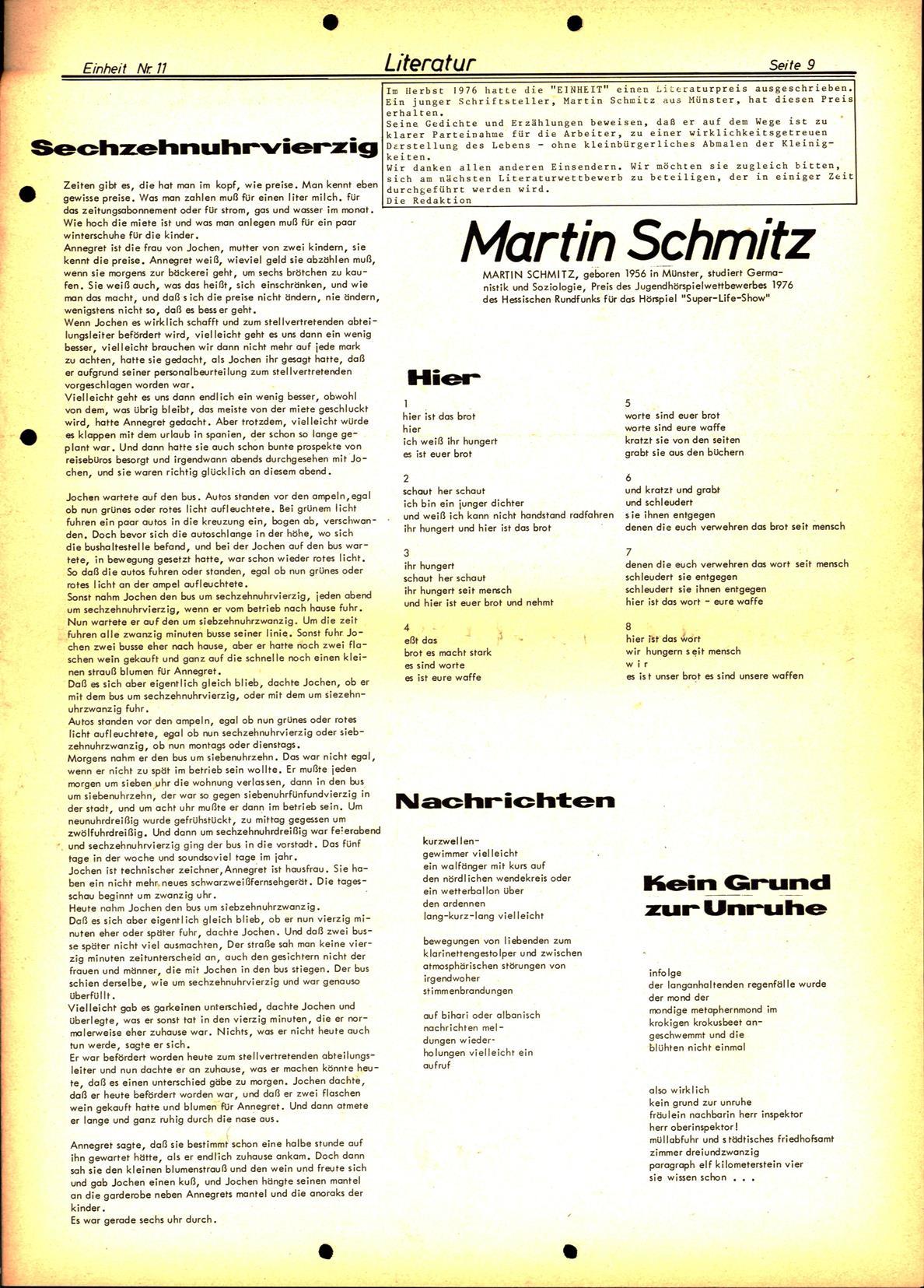 Koeln_IPdA_Einheit_1977_011_009