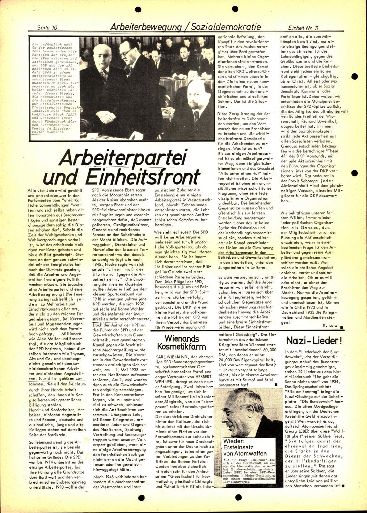 Koeln_IPdA_Einheit_1977_011_010