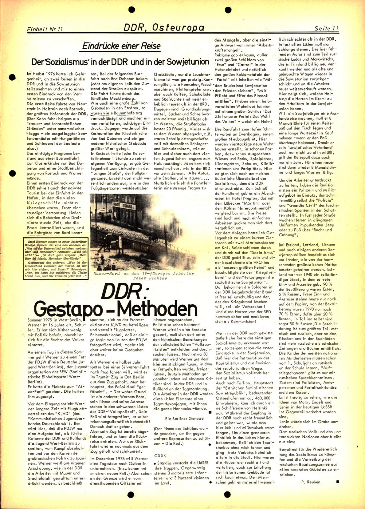 Koeln_IPdA_Einheit_1977_011_011