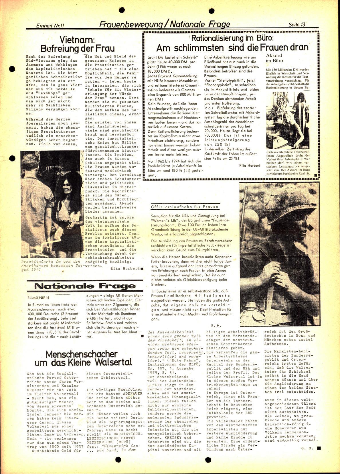 Koeln_IPdA_Einheit_1977_011_013