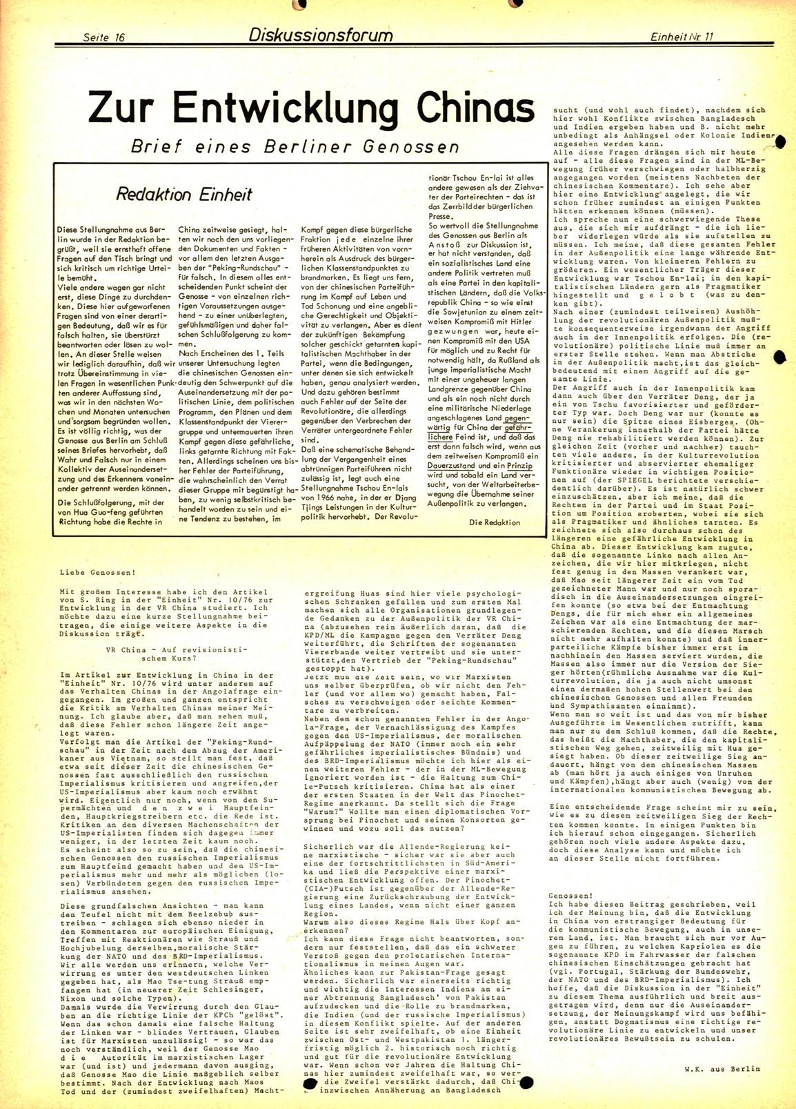 Koeln_IPdA_Einheit_1977_011_016